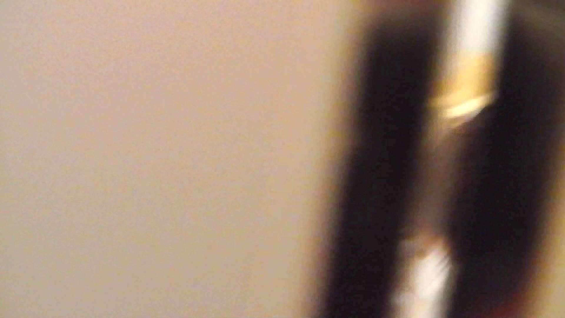 洗寿観音さんの 化粧室は四面楚歌Nol.4 お姉さんのSEX  104枚 5