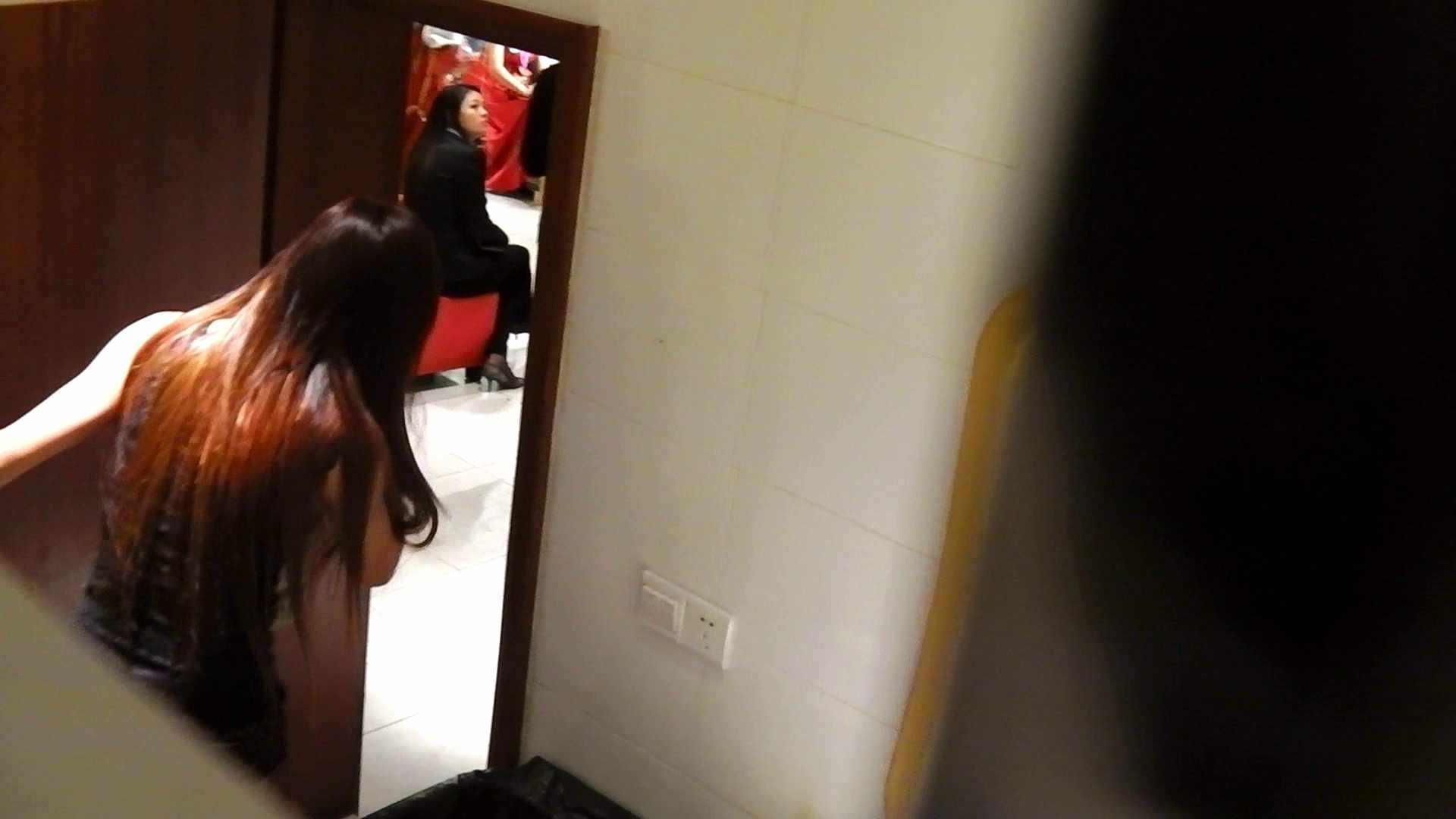 洗寿観音さんの 化粧室は四面楚歌Nol.4 丸見え オメコ動画キャプチャ 104枚 7