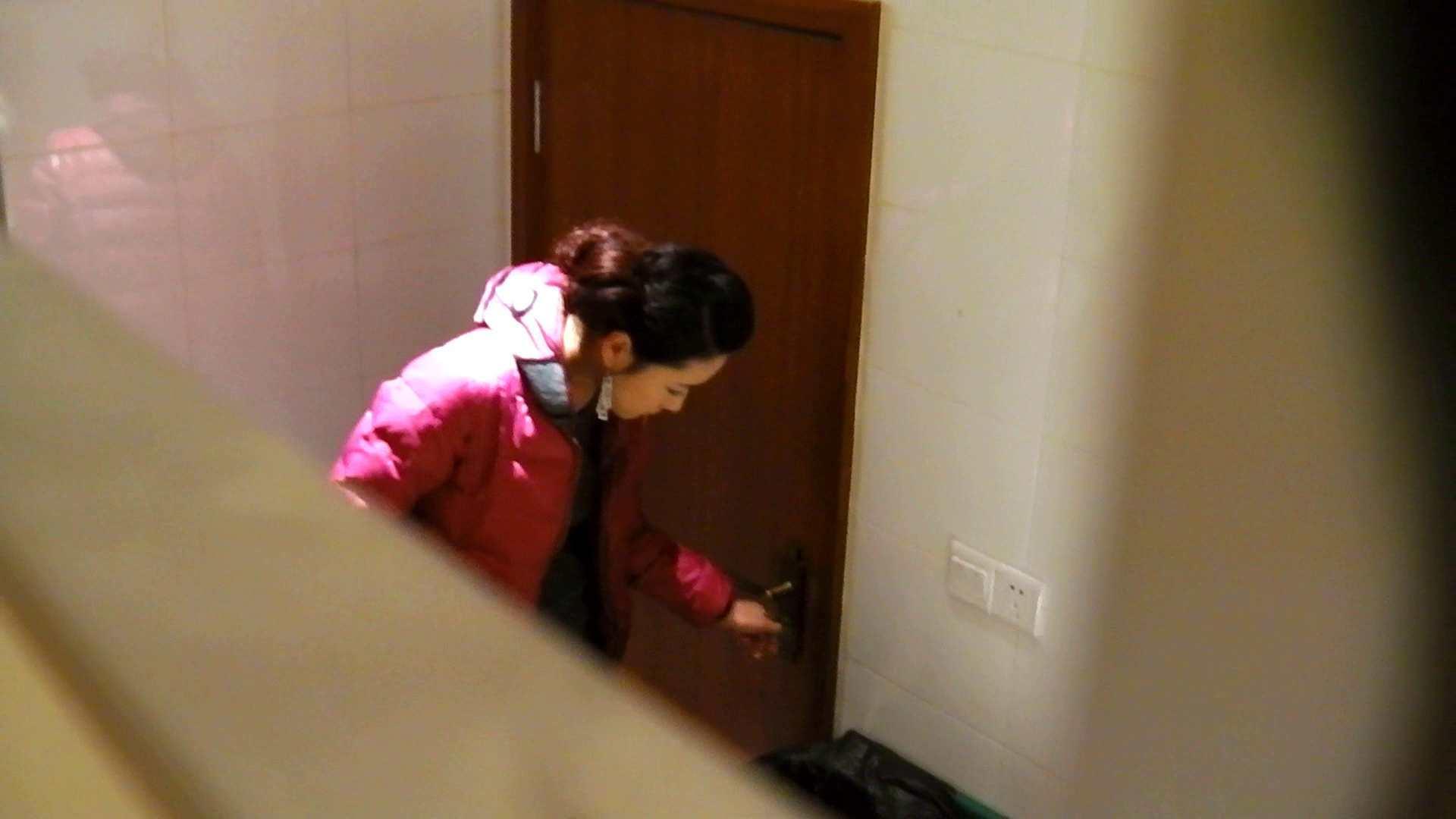 洗寿観音さんの 化粧室は四面楚歌Nol.4 細身体型 AV無料 104枚 29