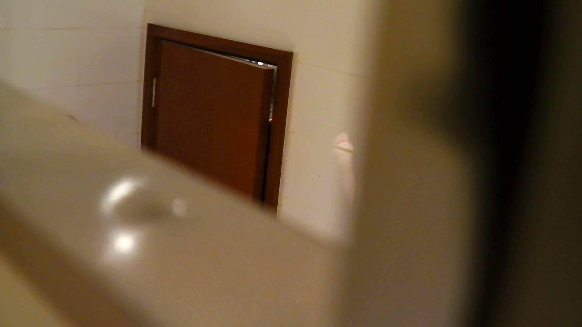 洗寿観音さんの 化粧室は四面楚歌Nol.4 盛合せ おまんこ動画流出 104枚 33