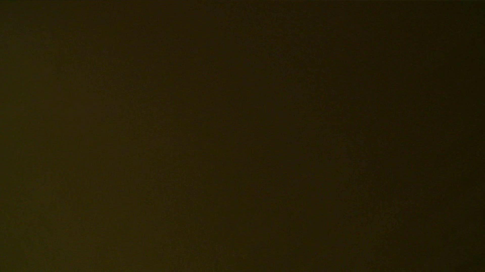 洗寿観音さんの 化粧室は四面楚歌Nol.4 盛合せ おまんこ動画流出 104枚 38