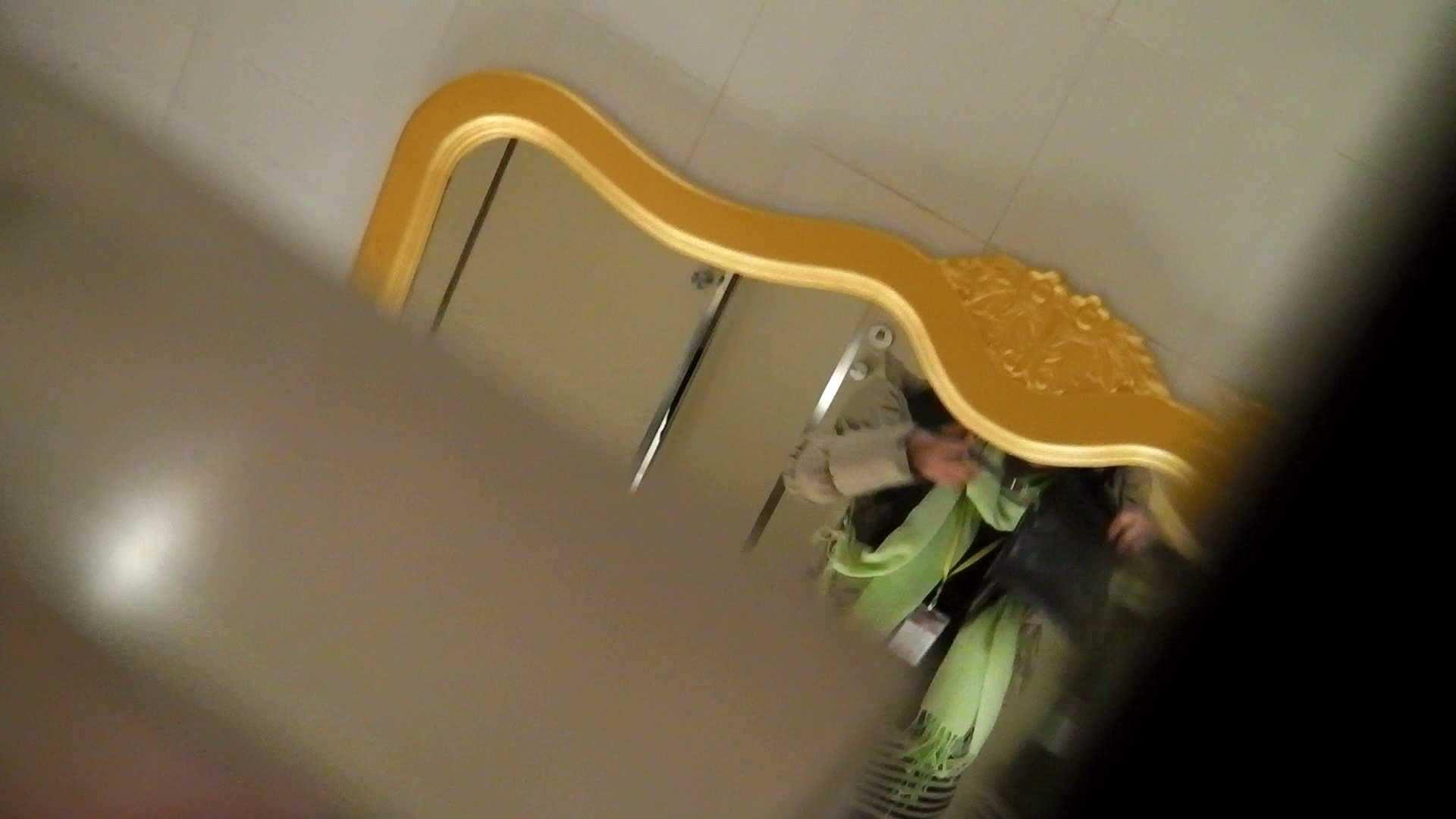 洗寿観音さんの 化粧室は四面楚歌Nol.4 お姉さんのSEX  104枚 45