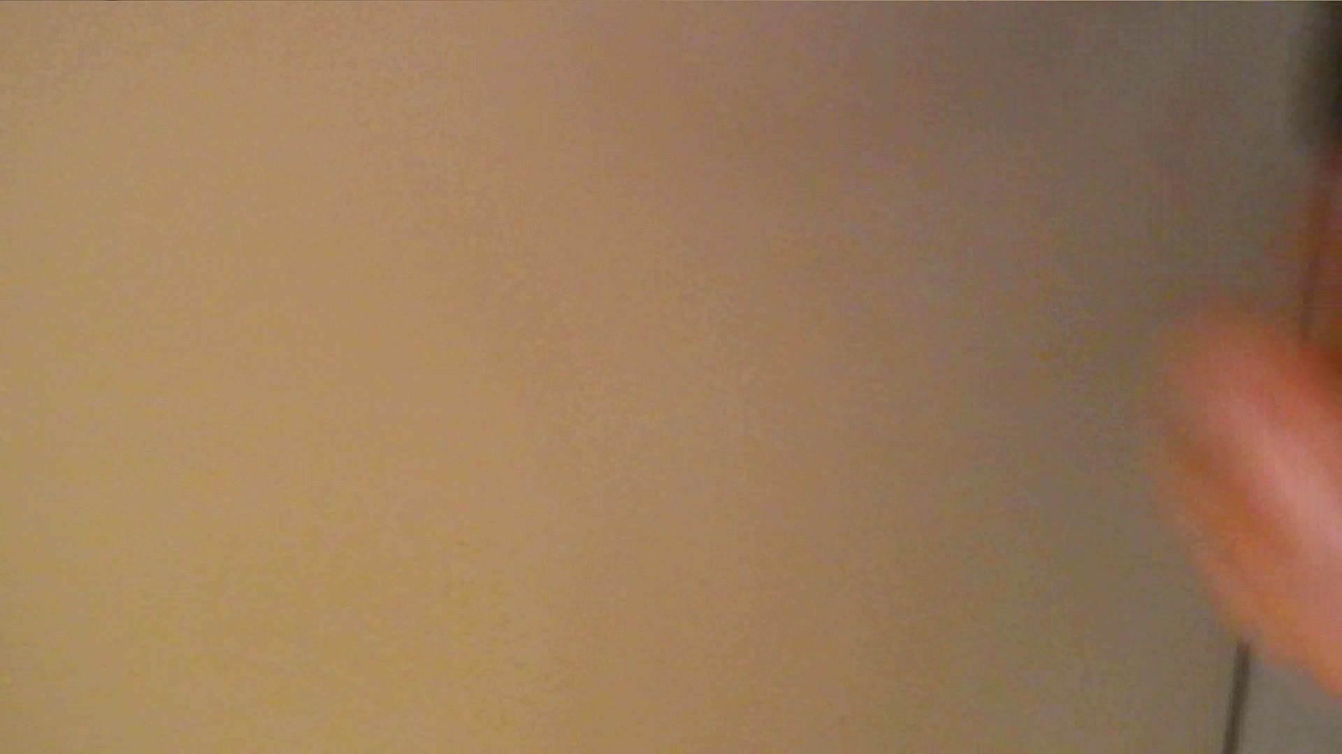 トイレ盗撮|洗寿観音さんの 化粧室は四面楚歌Nol.4|怪盗ジョーカー