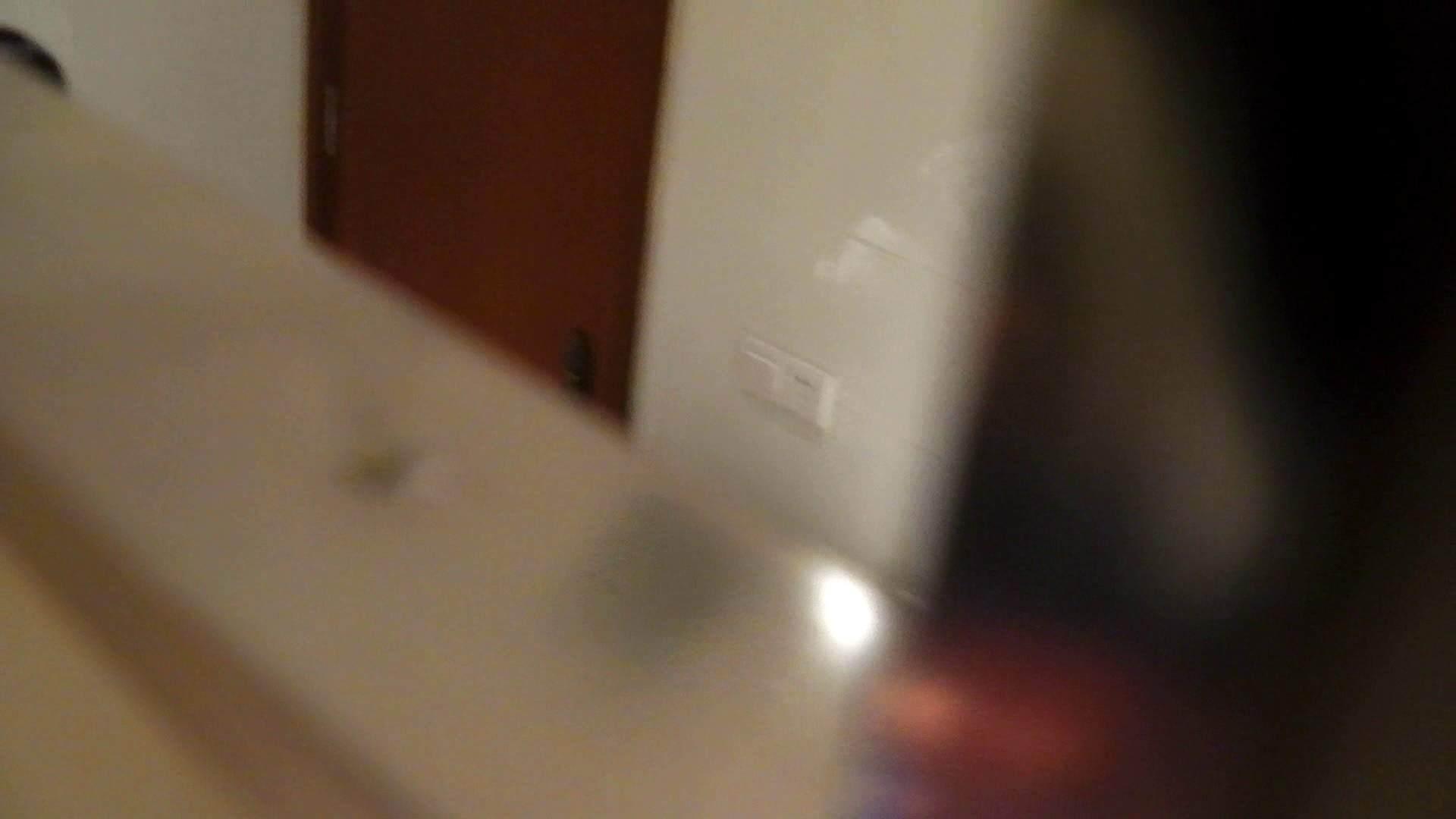 洗寿観音さんの 化粧室は四面楚歌Nol.4 丸見え オメコ動画キャプチャ 104枚 62