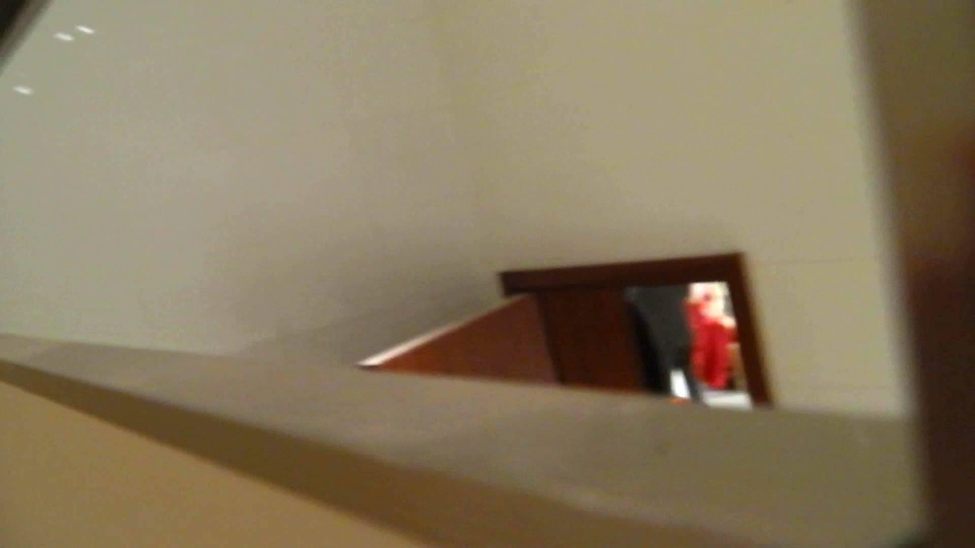 洗寿観音さんの 化粧室は四面楚歌Nol.4 細身体型 AV無料 104枚 69
