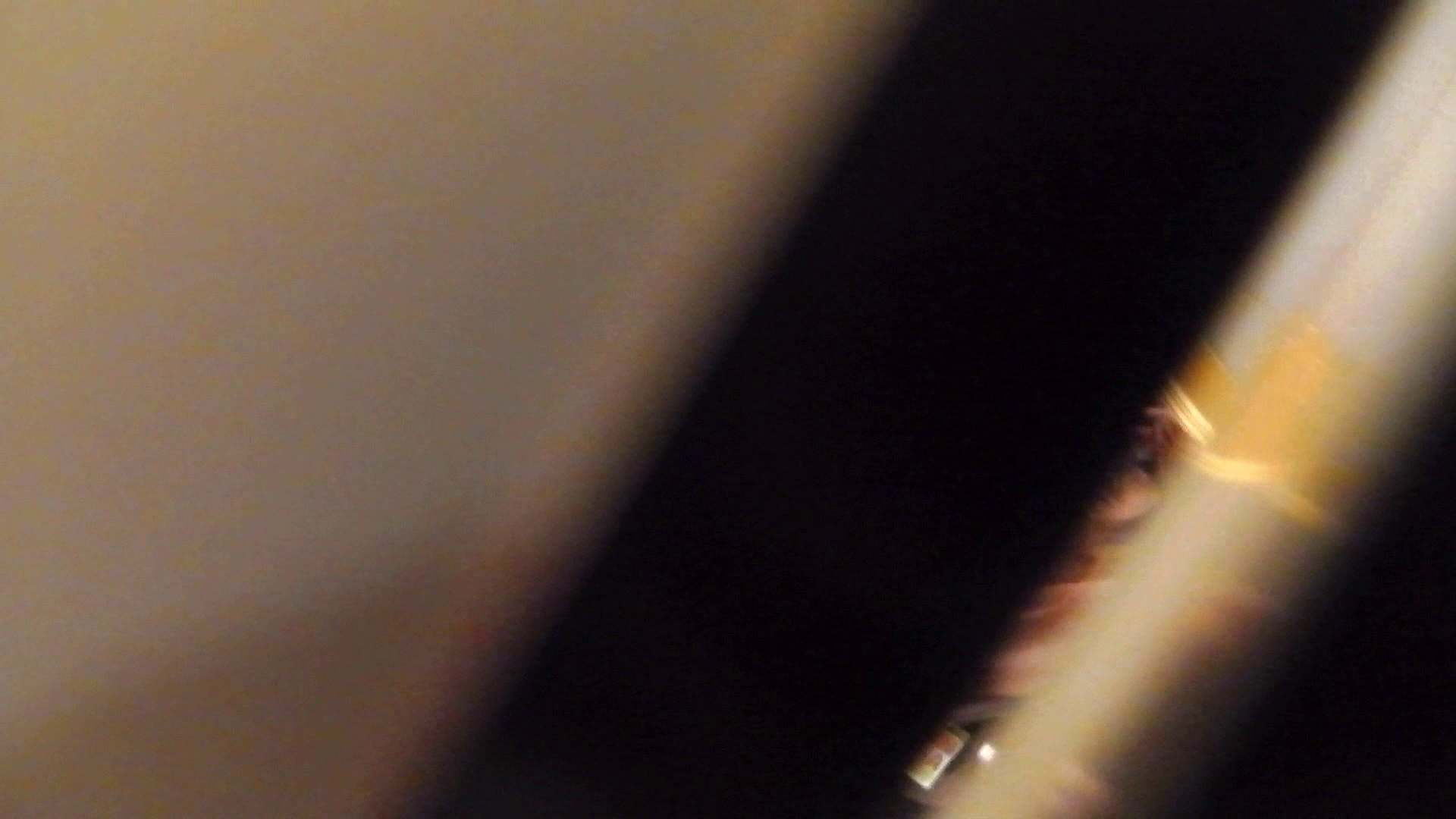 洗寿観音さんの 化粧室は四面楚歌Nol.4 お姉さんのSEX | 洗面所のぞき  104枚 96