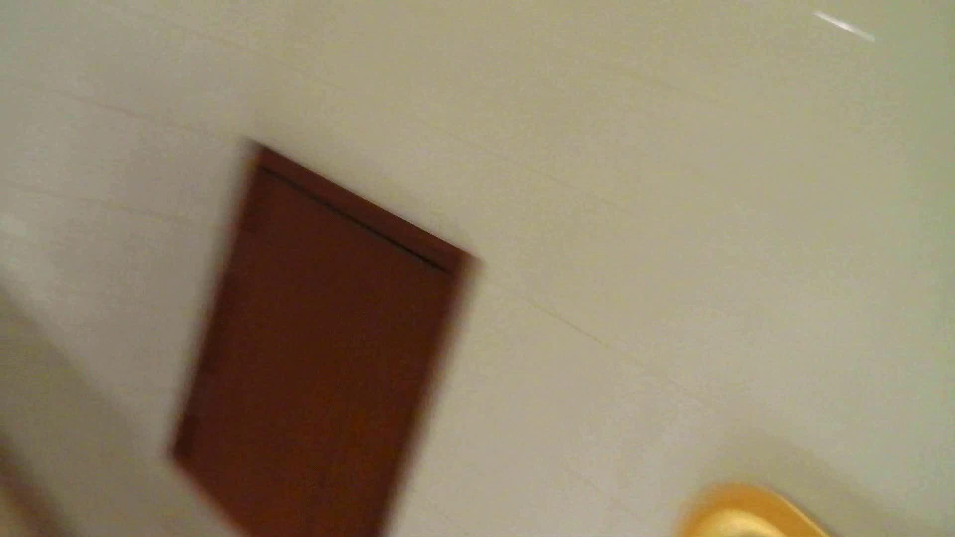 洗寿観音さんの 化粧室は四面楚歌Nol.4 細身体型 AV無料 104枚 99