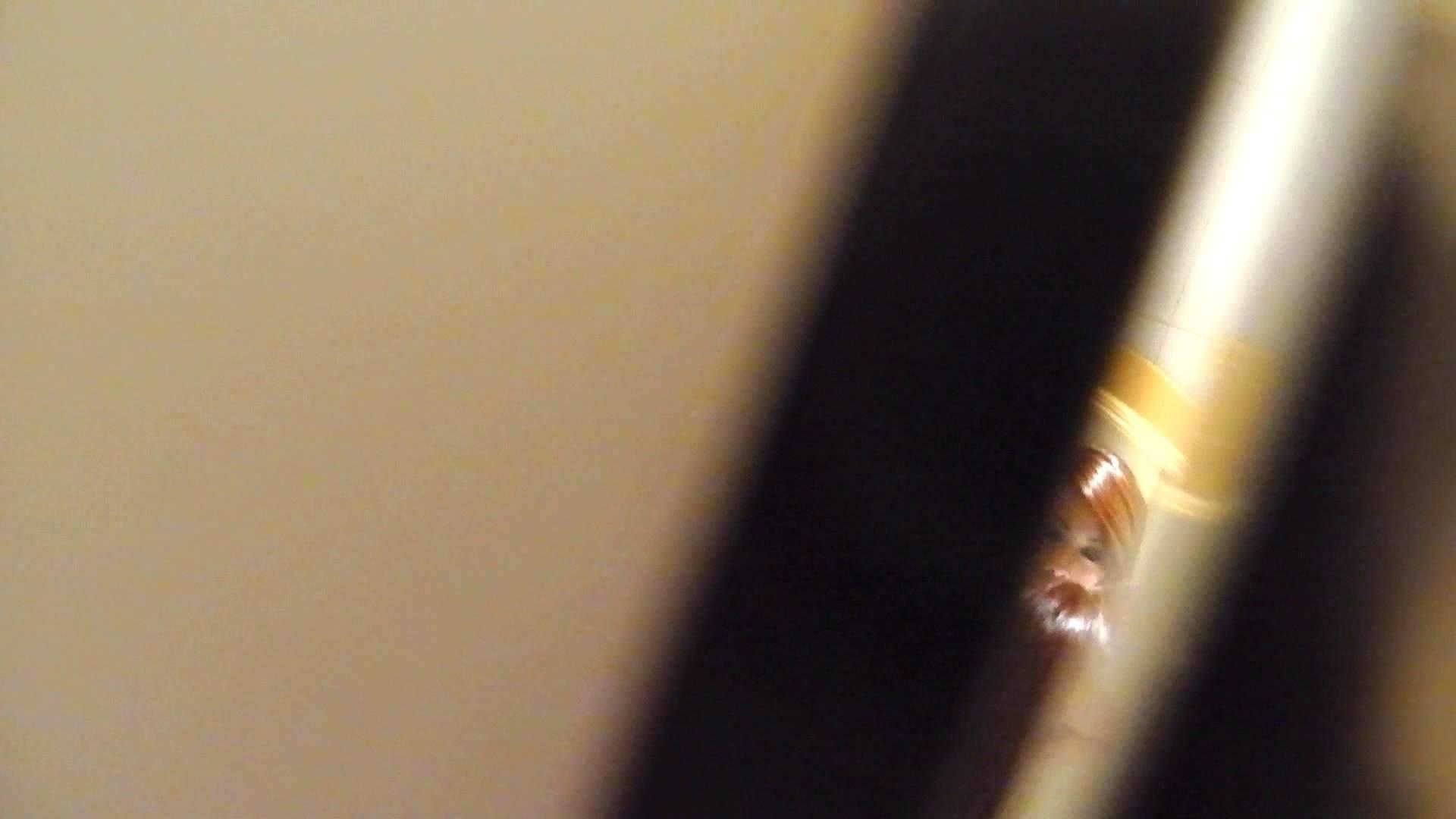 洗寿観音さんの 化粧室は四面楚歌Nol.4 お姉さんのSEX | 洗面所のぞき  104枚 101
