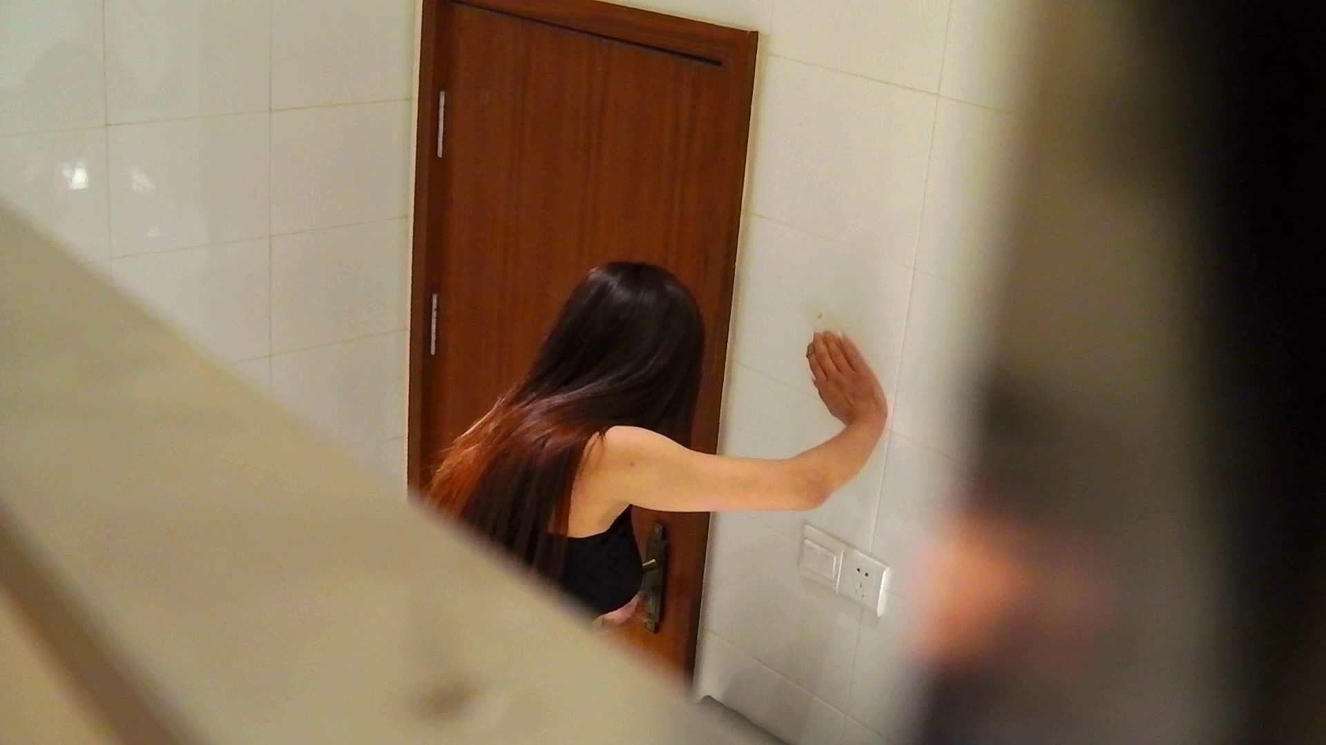 洗寿観音さんの 化粧室は四面楚歌Nol.4 丸見え オメコ動画キャプチャ 104枚 102