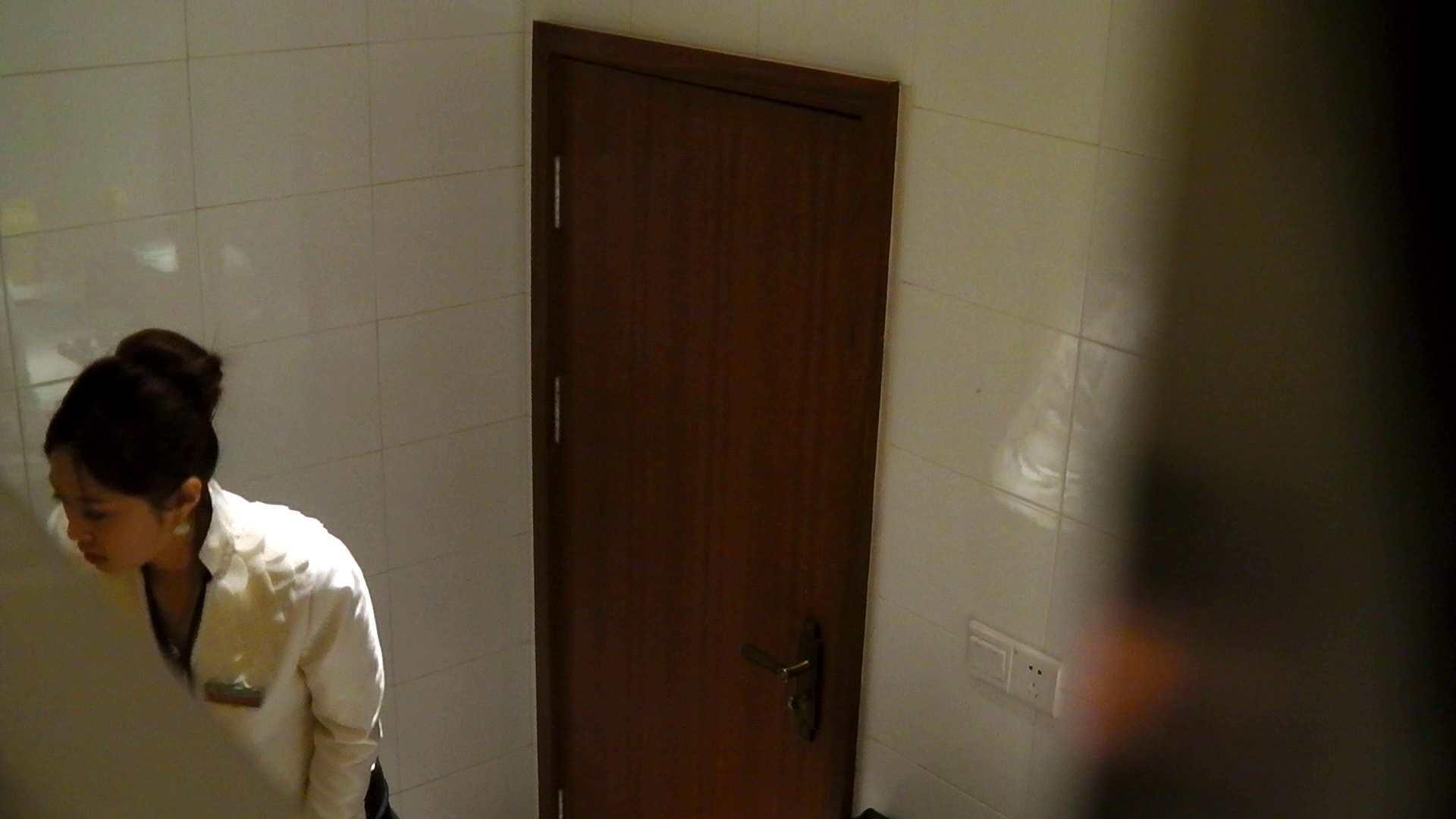 洗寿観音さんの 化粧室は四面楚歌Nol.4 細身体型 AV無料 104枚 104
