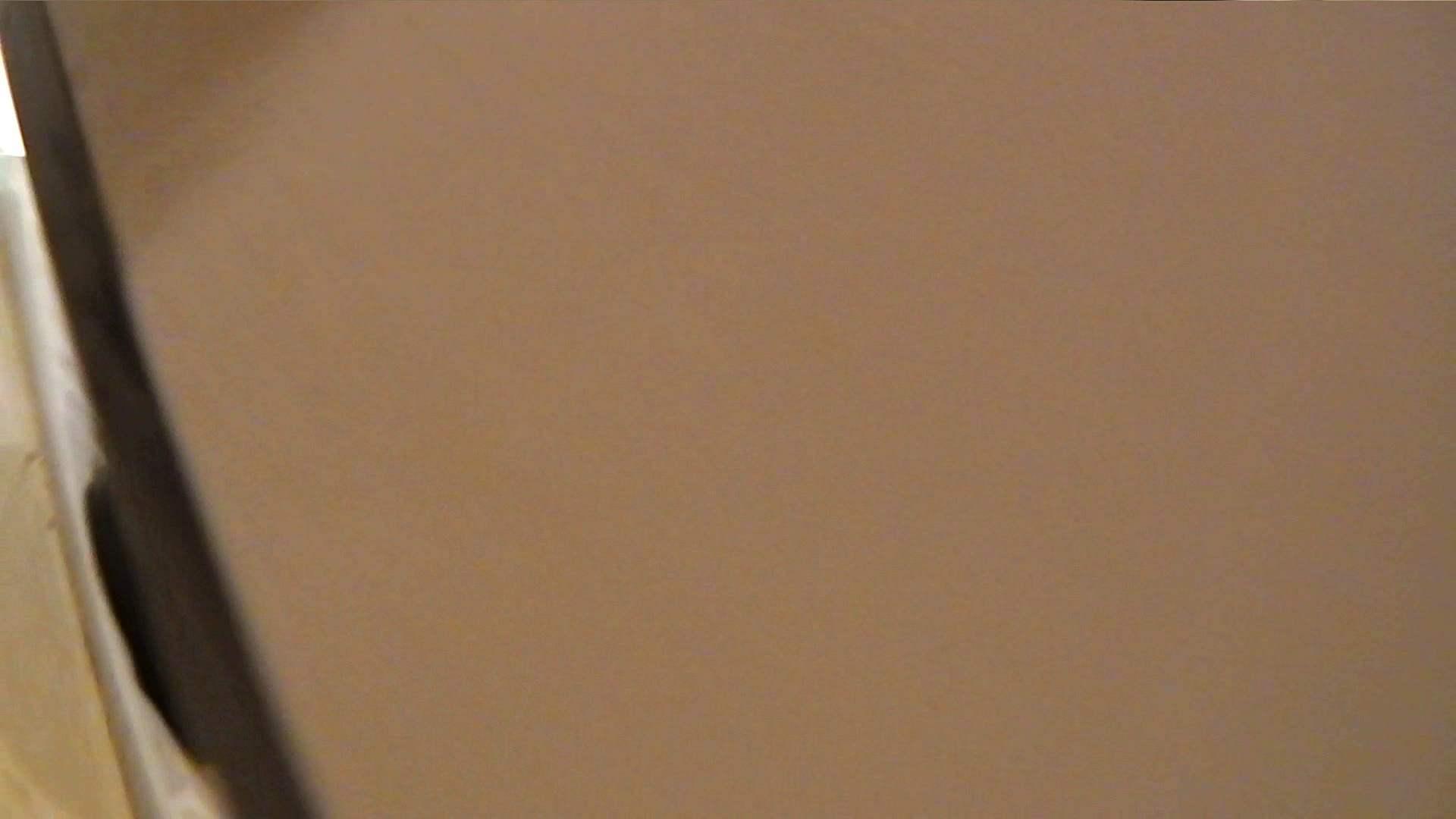 洗寿観音さんの 化粧室は四面楚歌Nol.6 ギャル達 われめAV動画紹介 96枚 2