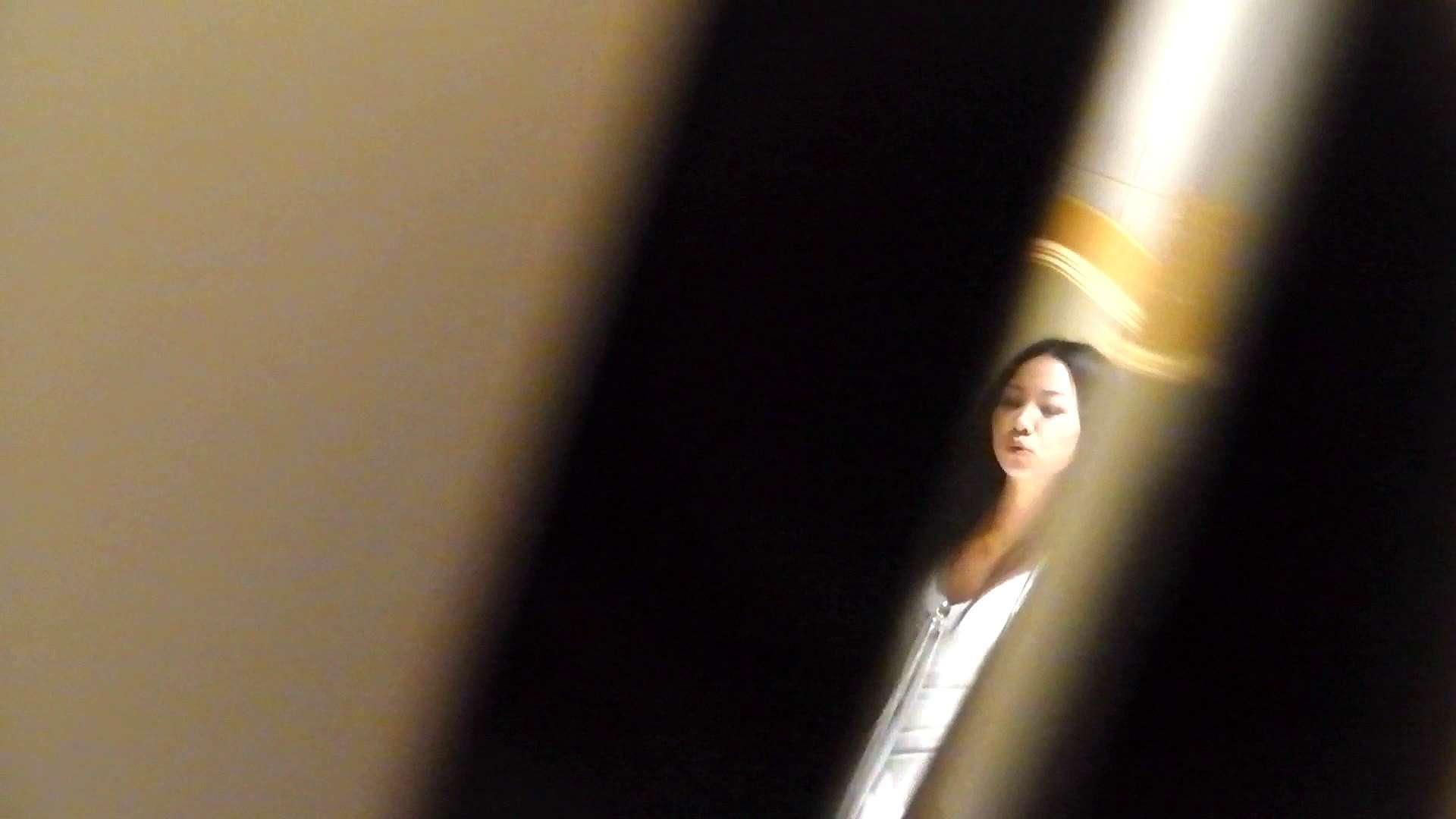 洗寿観音さんの 化粧室は四面楚歌Nol.6 丸見え セックス画像 96枚 8