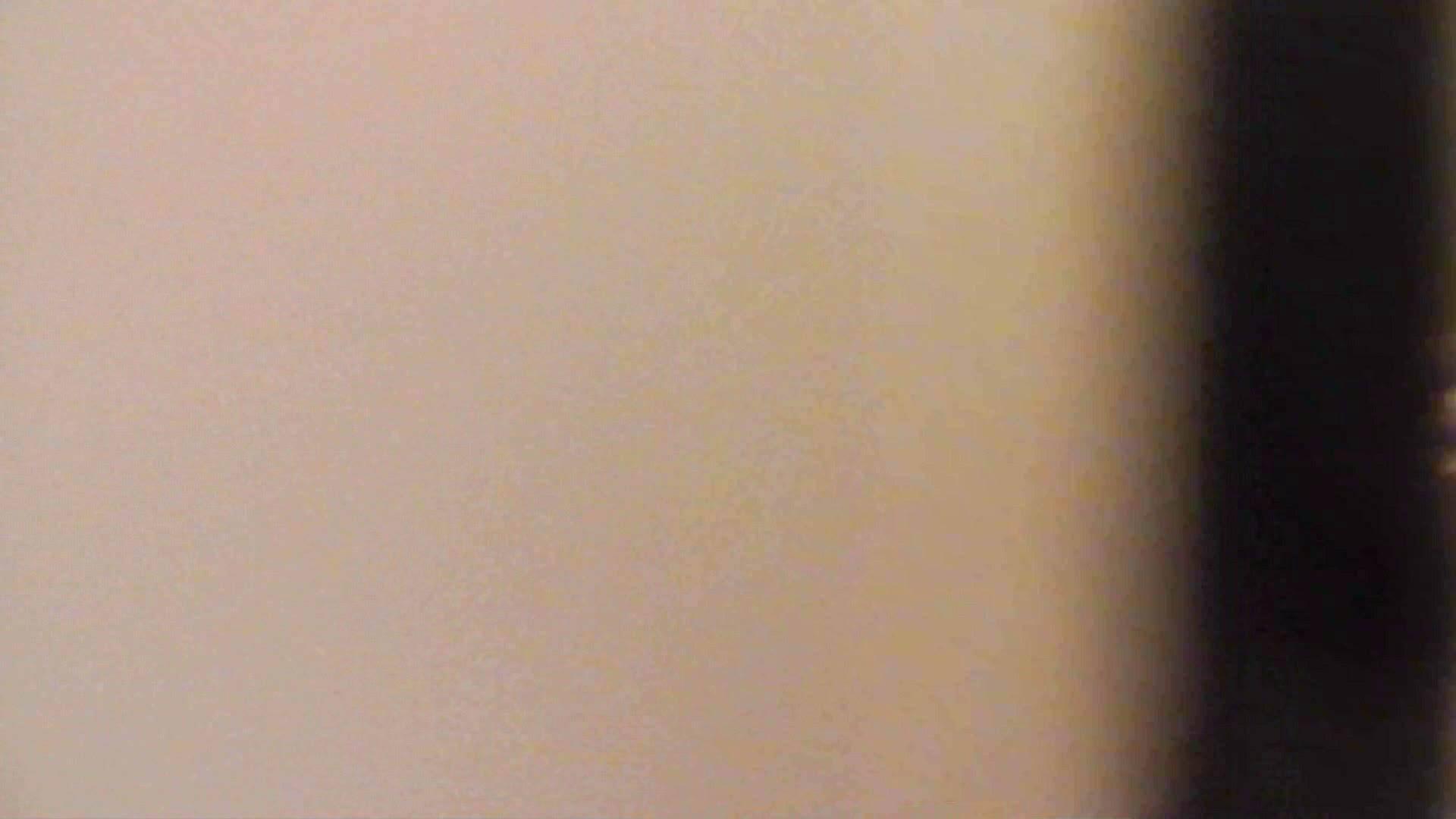 洗寿観音さんの 化粧室は四面楚歌Nol.6 丸見え セックス画像 96枚 18