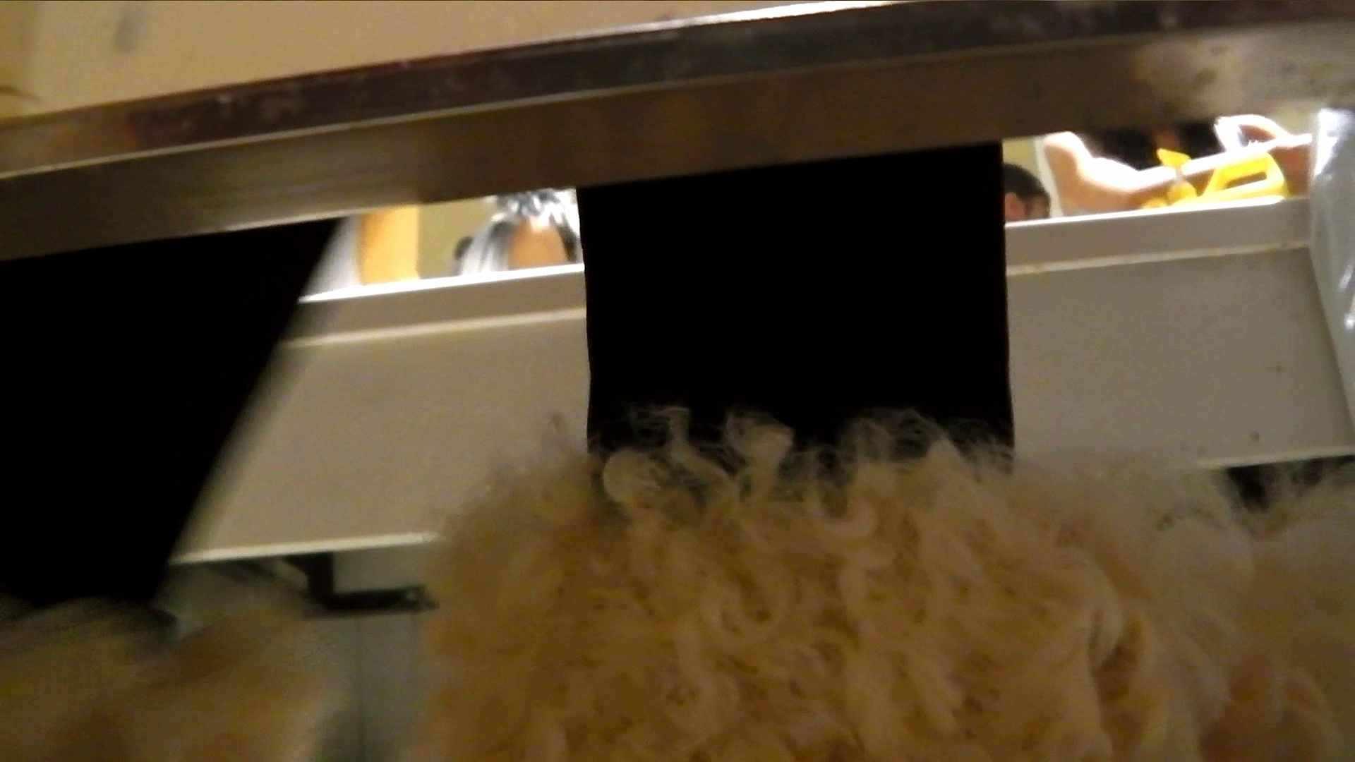 洗寿観音さんの 化粧室は四面楚歌Nol.6 お姉さんのSEX | 盛合せ  96枚 21