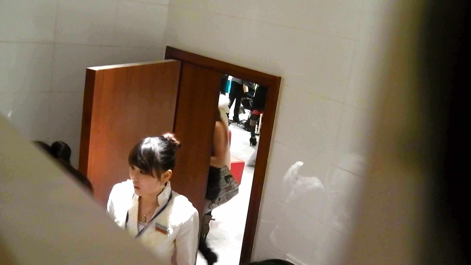 洗寿観音さんの 化粧室は四面楚歌Nol.6 お姉さんのSEX  96枚 30