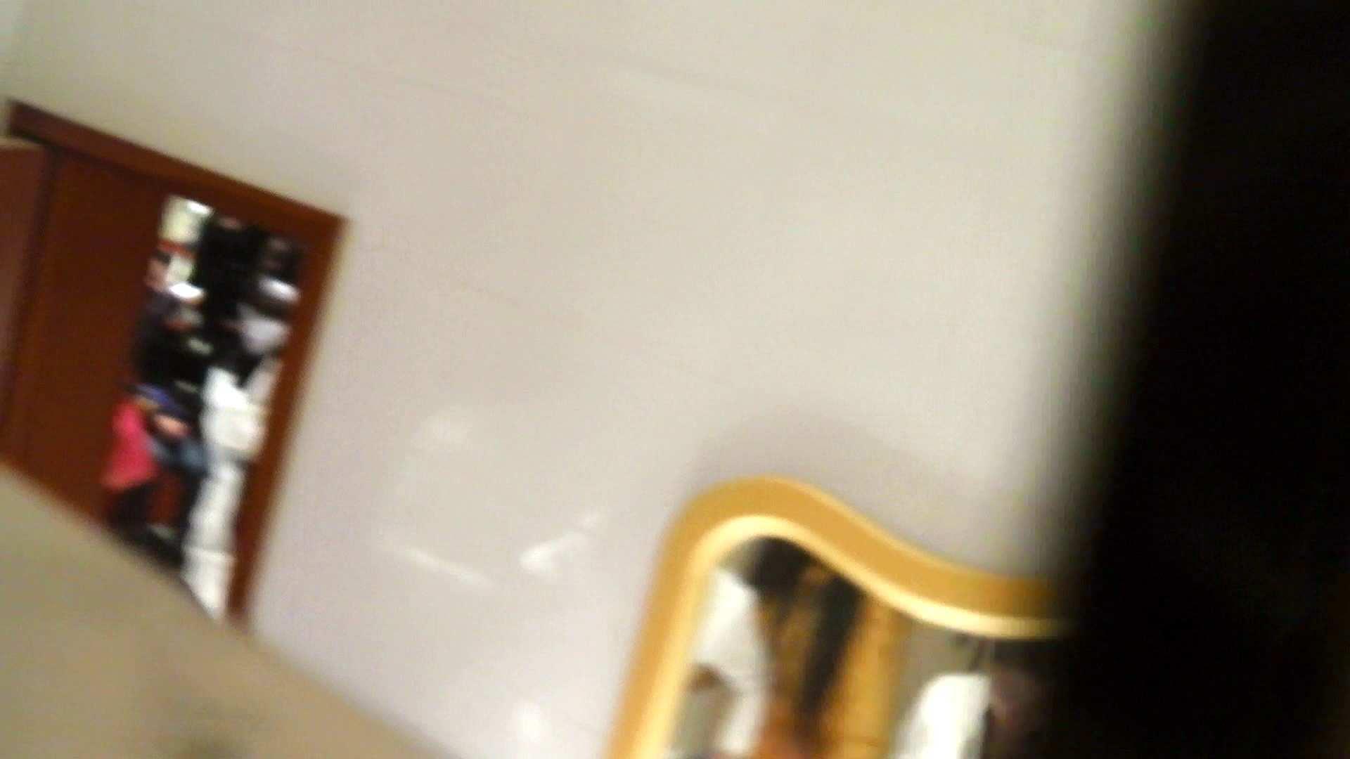 洗寿観音さんの 化粧室は四面楚歌Nol.6 お姉さんのSEX | 盛合せ  96枚 41