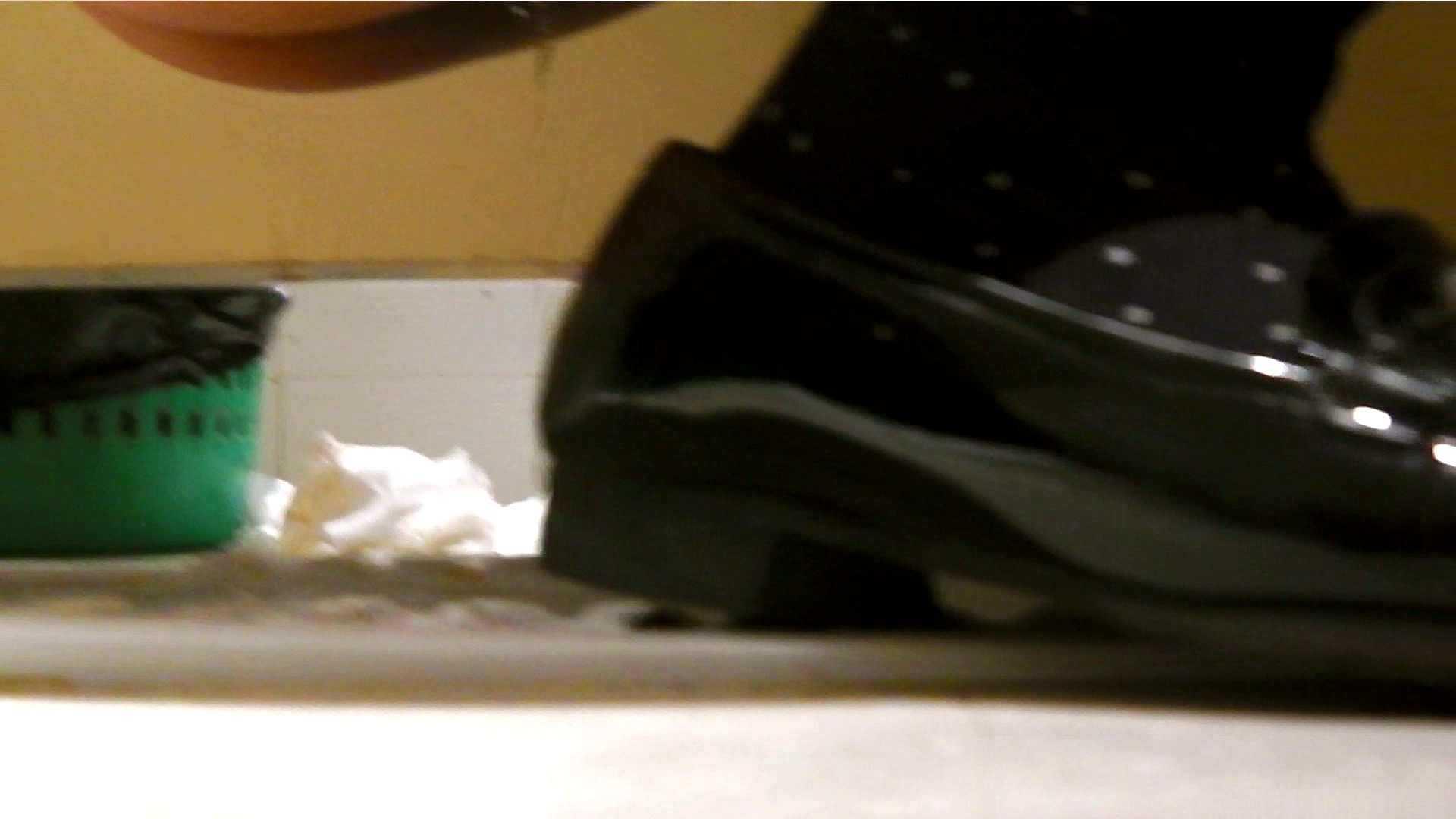 洗寿観音さんの 化粧室は四面楚歌Nol.6 洗面所のぞき AV無料 96枚 49