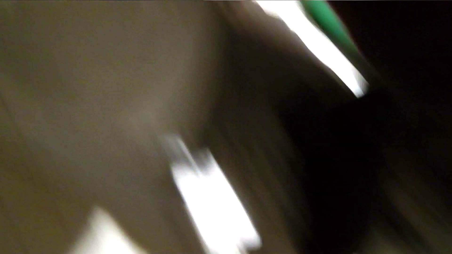 洗寿観音さんの 化粧室は四面楚歌Nol.6 丸見え セックス画像 96枚 63