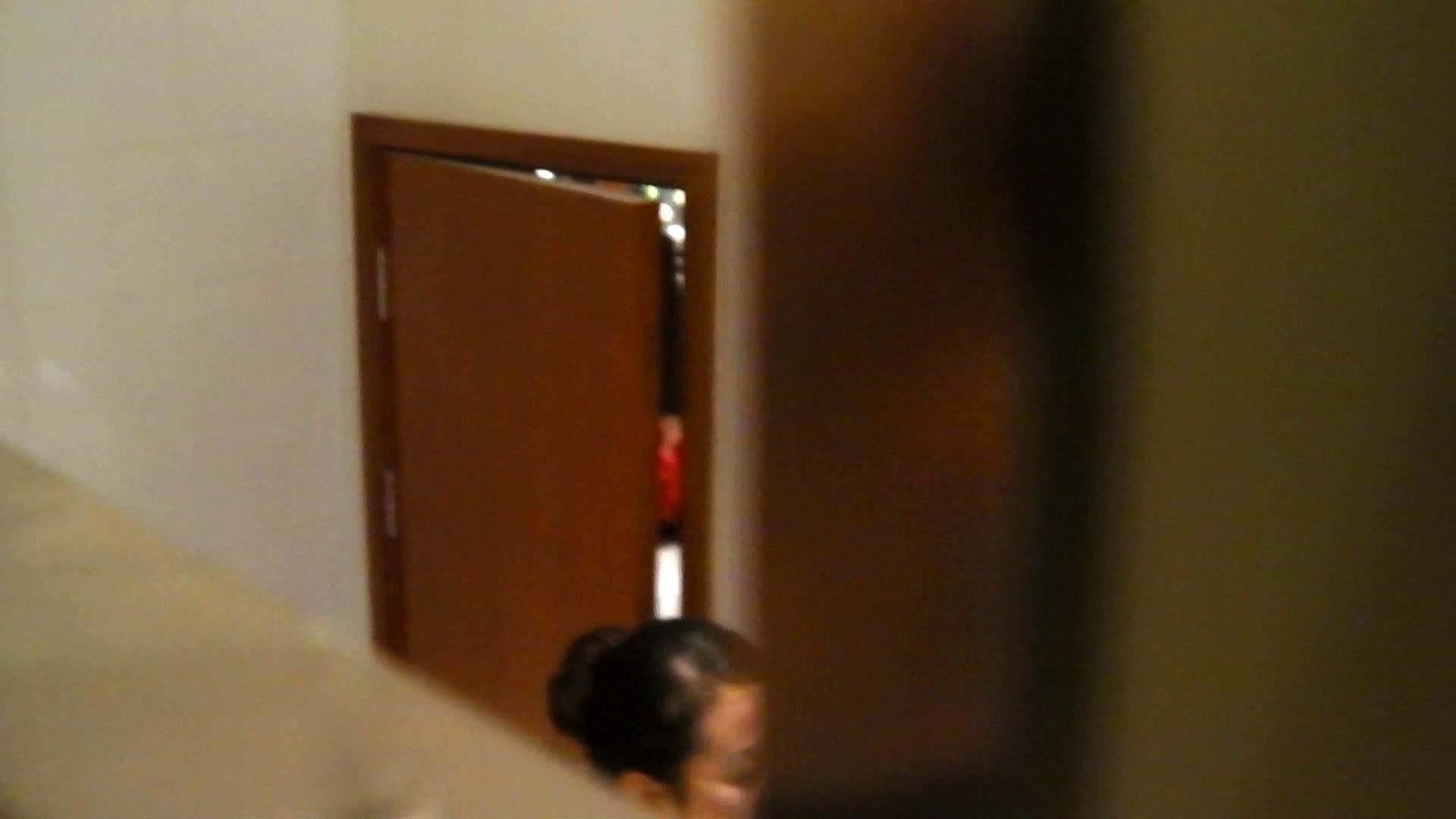 洗寿観音さんの 化粧室は四面楚歌Nol.6 お姉さんのSEX | 盛合せ  96枚 66