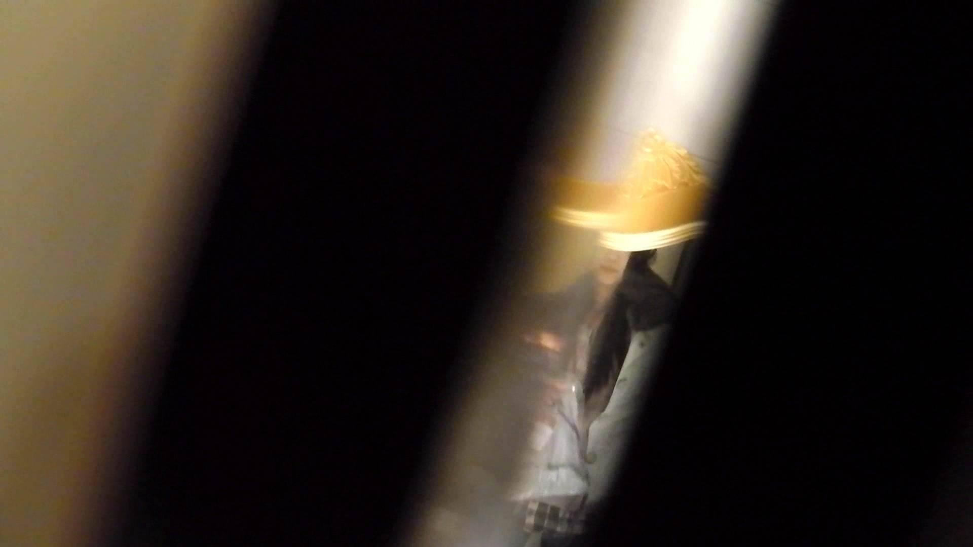 洗寿観音さんの 化粧室は四面楚歌Nol.6 丸見え セックス画像 96枚 68