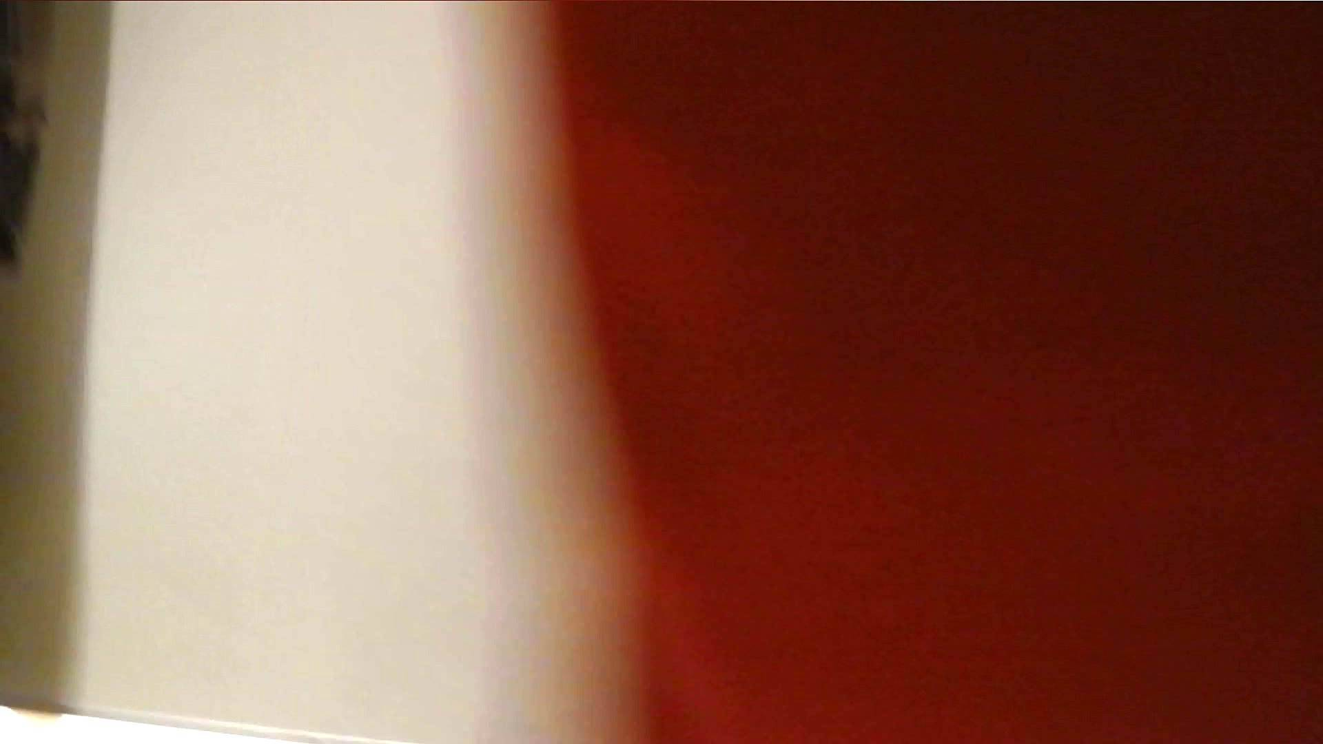 洗寿観音さんの 化粧室は四面楚歌Nol.6 お姉さんのSEX  96枚 70