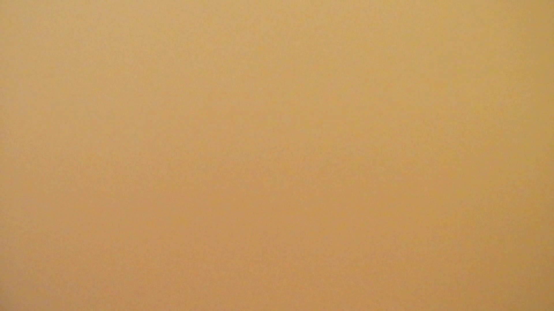 洗寿観音さんの 化粧室は四面楚歌Nol.6 洗面所のぞき AV無料 96枚 74