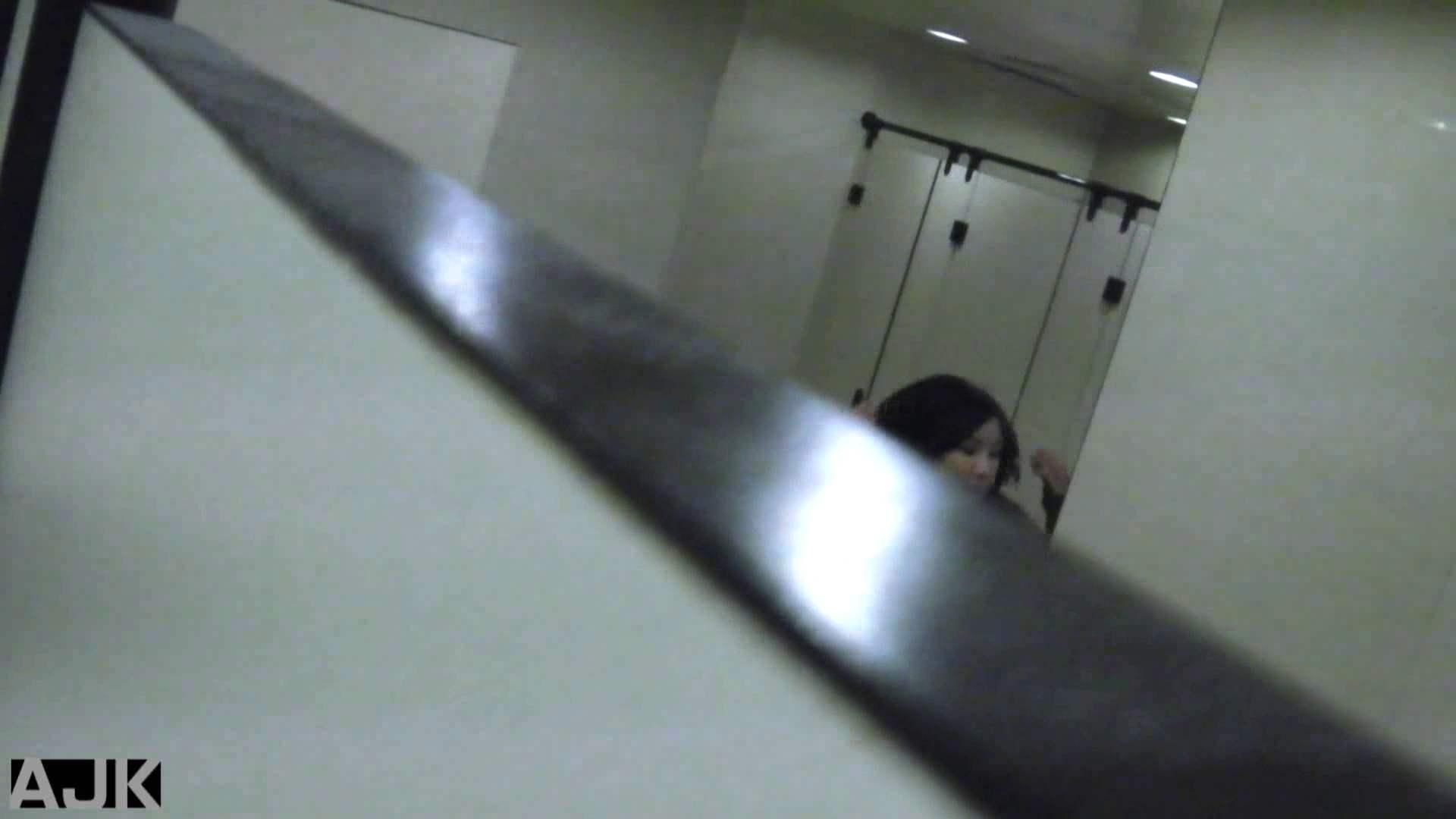 隣国上階級エリアの令嬢たちが集うデパートお手洗い Vol.01 お手洗いの中   丸見え のぞき 84枚 1