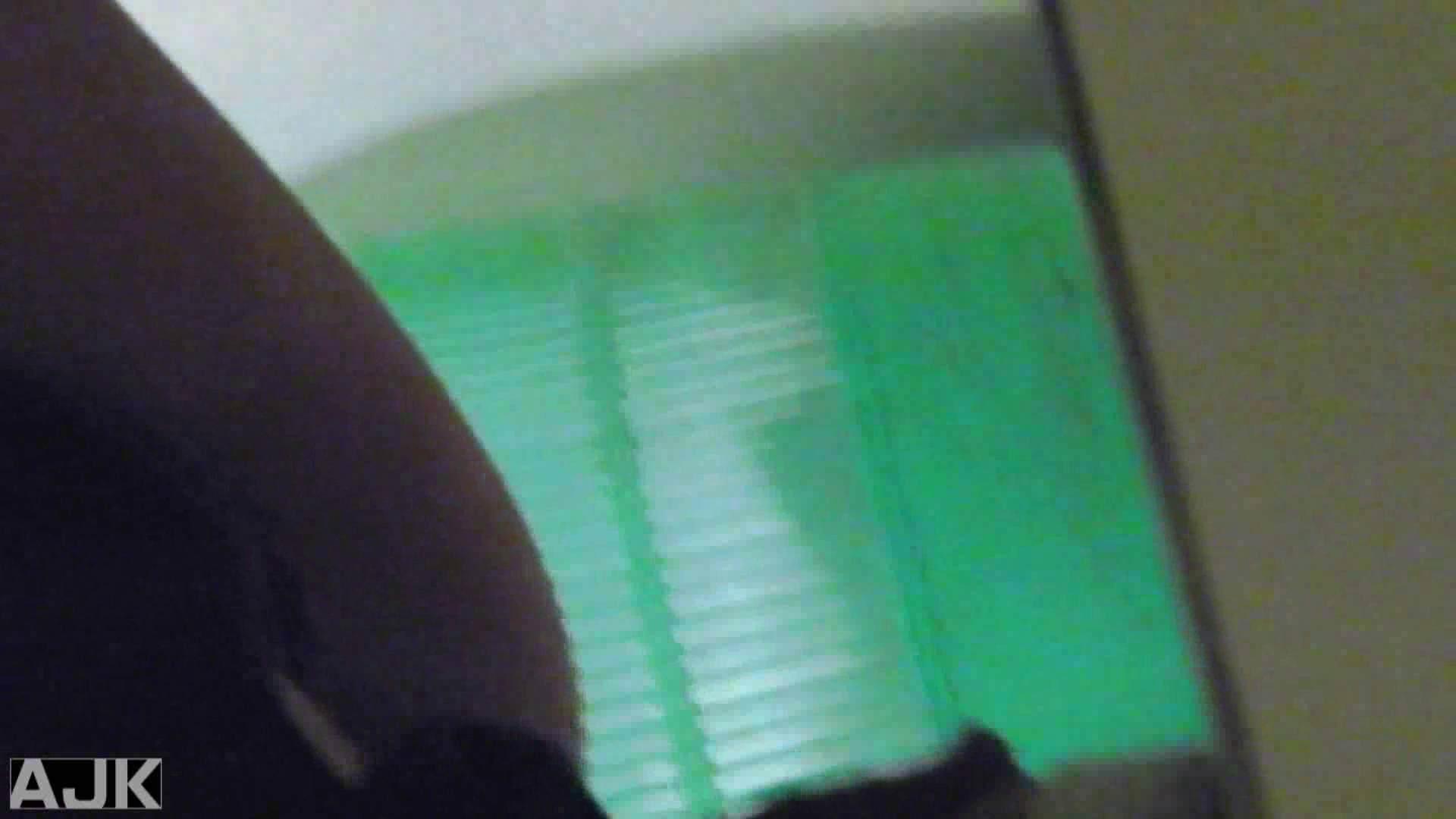 隣国上階級エリアの令嬢たちが集うデパートお手洗い Vol.01 お手洗いの中   丸見え のぞき 84枚 29