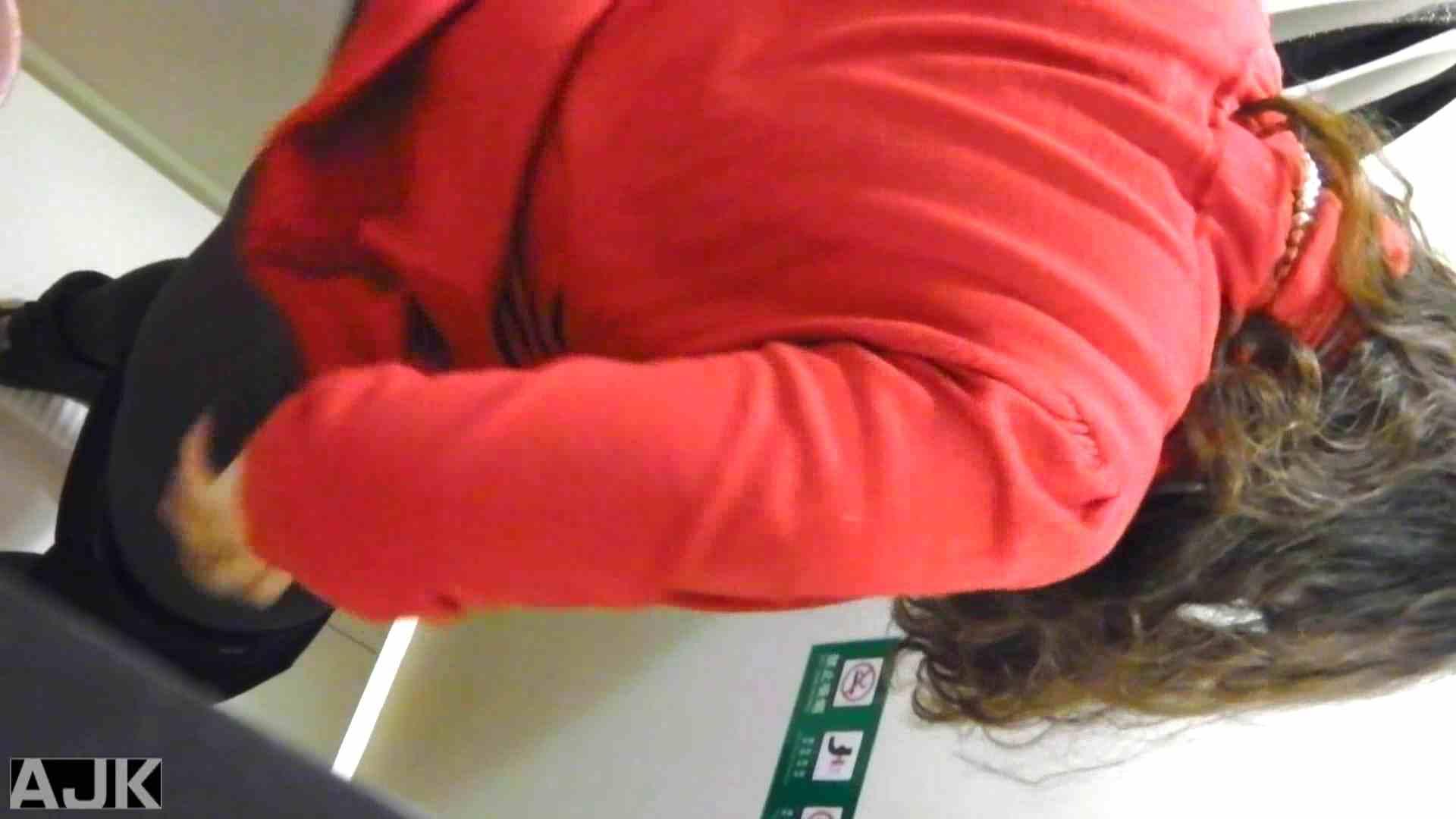 隣国上階級エリアの令嬢たちが集うデパートお手洗い Vol.06 オマンコ見放題 ヌード画像 90枚 71