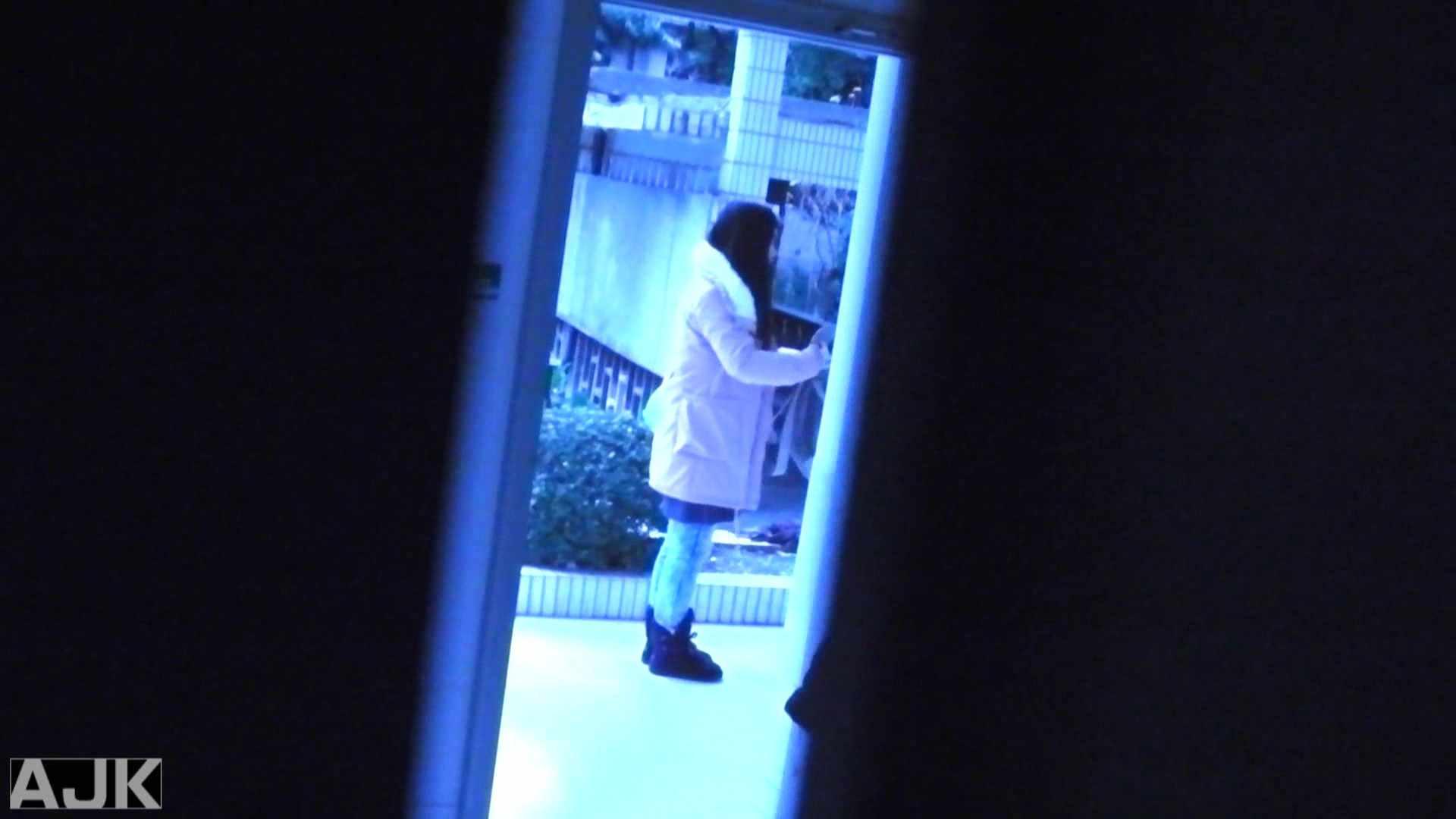 隣国上階級エリアの令嬢たちが集うデパートお手洗い Vol.07 お手洗いの中 オメコ動画キャプチャ 111枚 7