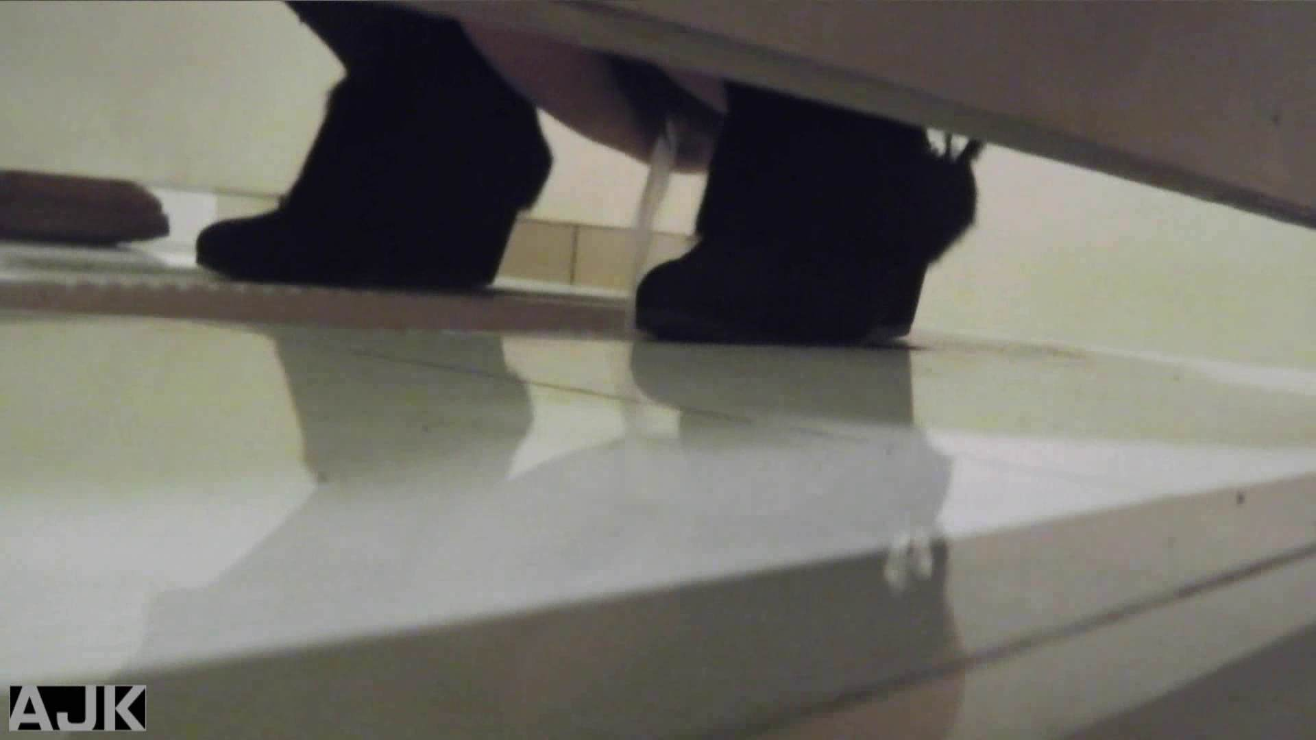 隣国上階級エリアの令嬢たちが集うデパートお手洗い Vol.07 女子トイレ おめこ無修正画像 111枚 65