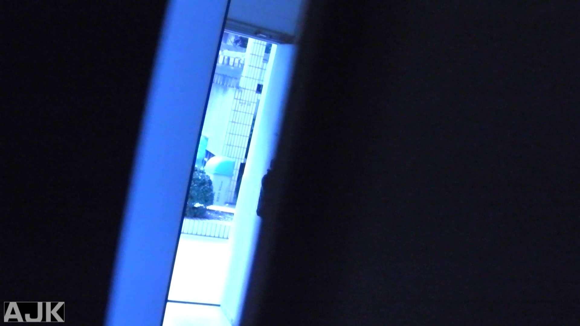 隣国上階級エリアの令嬢たちが集うデパートお手洗い Vol.07 お嬢様のエロ動画 われめAV動画紹介 111枚 75