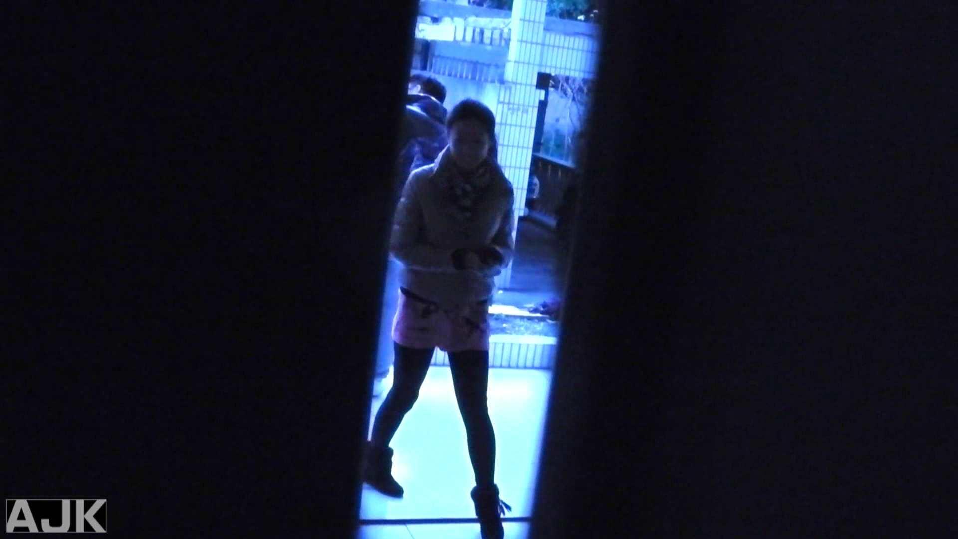 隣国上階級エリアの令嬢たちが集うデパートお手洗い Vol.07 オマンコ見放題 オメコ動画キャプチャ 111枚 94