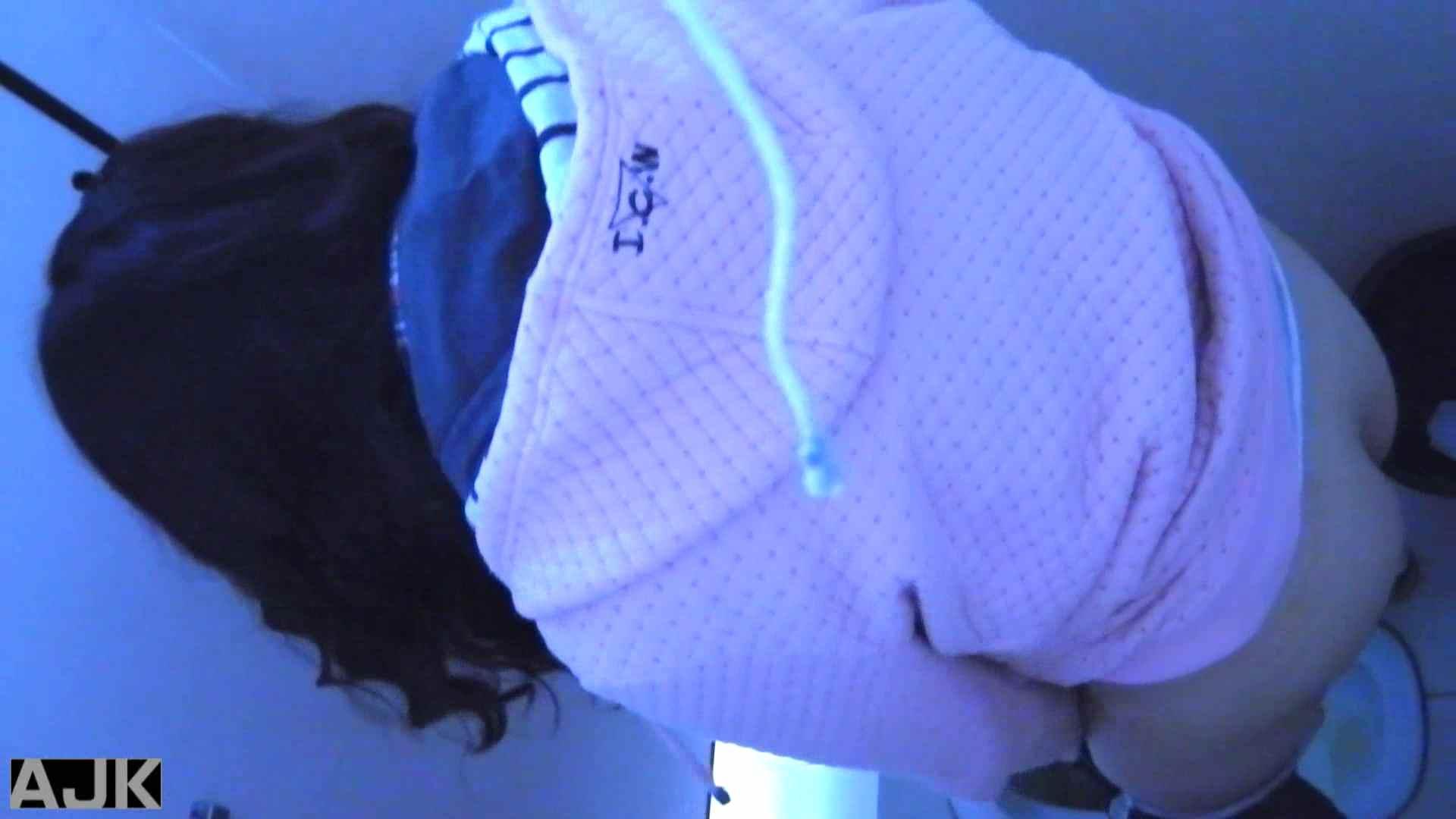 隣国上階級エリアの令嬢たちが集うデパートお手洗い Vol.07 オマンコ見放題 オメコ動画キャプチャ 111枚 105