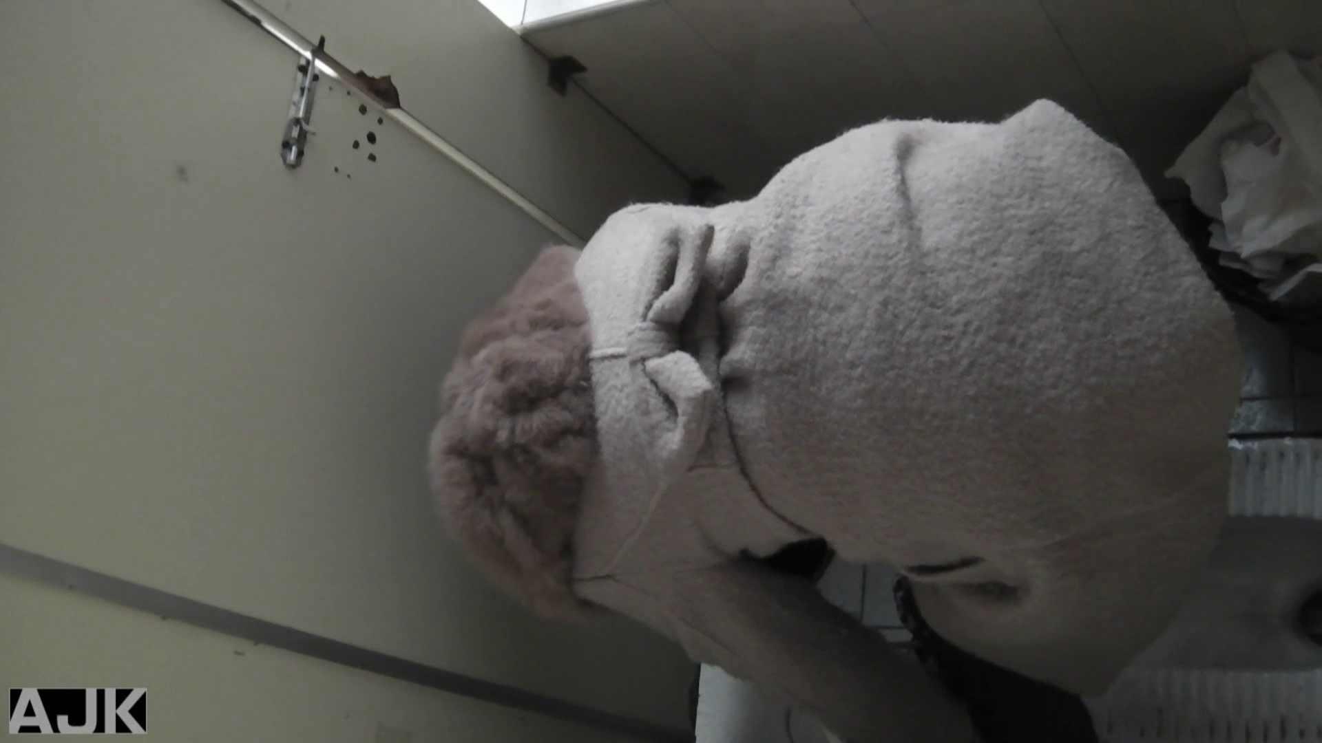 隣国上階級エリアの令嬢たちが集うデパートお手洗い Vol.09 オマンコ見放題 おまんこ動画流出 103枚 16