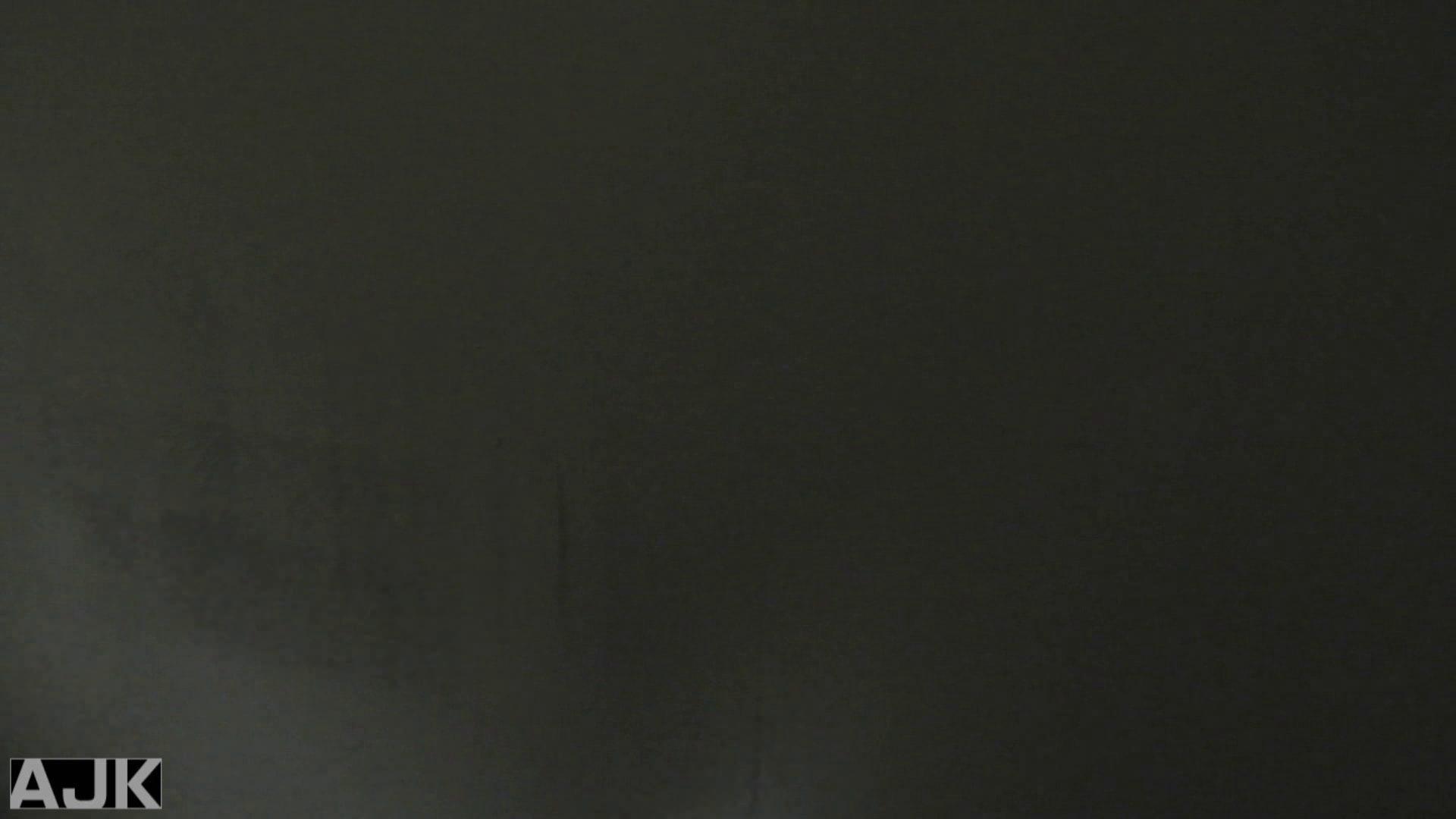 隣国上階級エリアの令嬢たちが集うデパートお手洗い Vol.09 オマンコ見放題 おまんこ動画流出 103枚 27