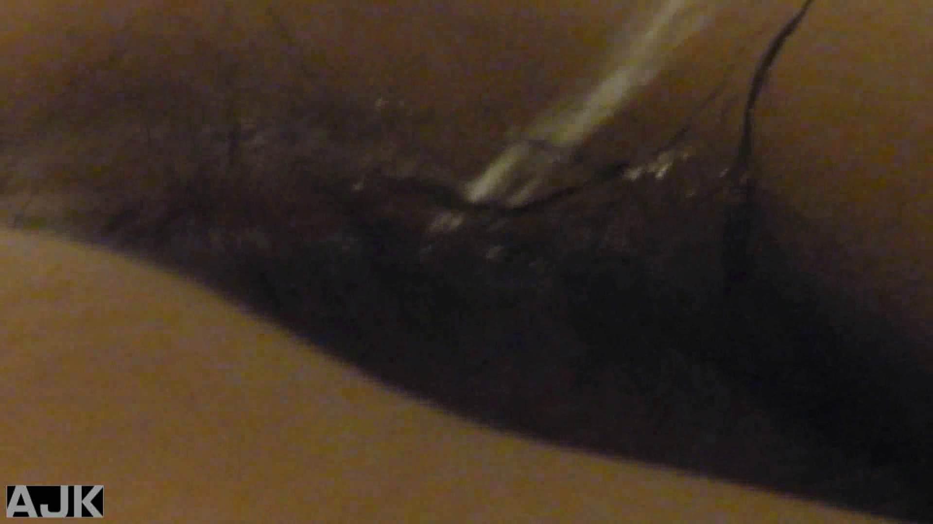 隣国上階級エリアの令嬢たちが集うデパートお手洗い Vol.09 美女 セックス無修正動画無料 103枚 36