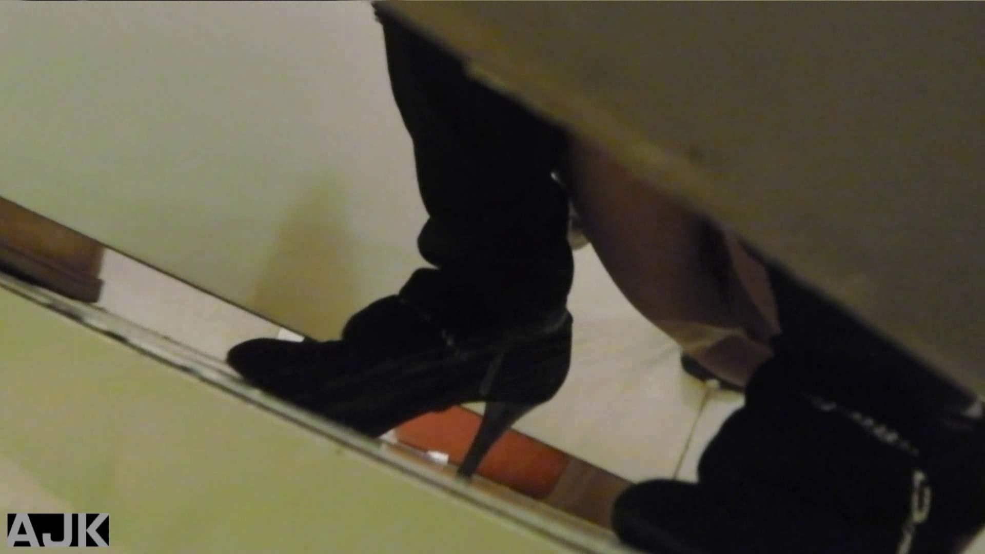 隣国上階級エリアの令嬢たちが集うデパートお手洗い Vol.09 美女 セックス無修正動画無料 103枚 58