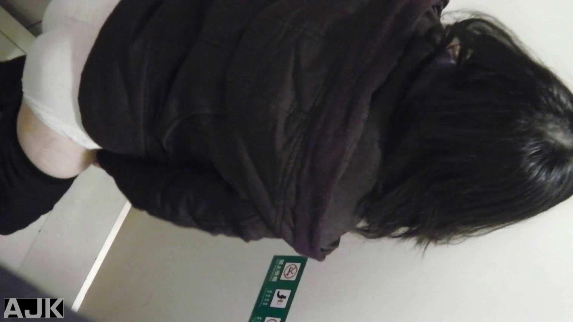 隣国上階級エリアの令嬢たちが集うデパートお手洗い Vol.09 マンコ すけべAV動画紹介 103枚 70