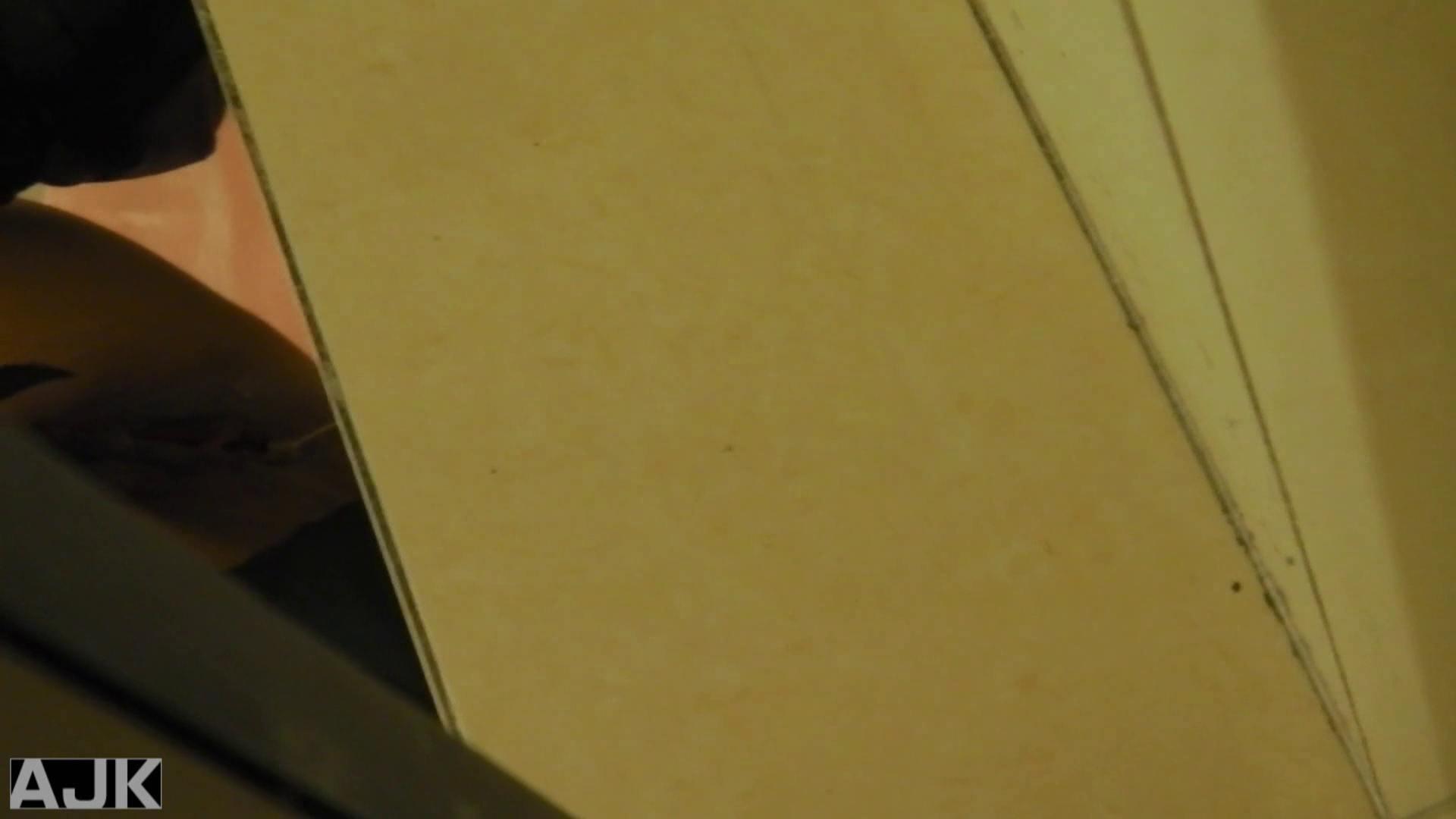 隣国上階級エリアの令嬢たちが集うデパートお手洗い Vol.09 洗面所のぞき | お嬢様のエロ動画  103枚 78