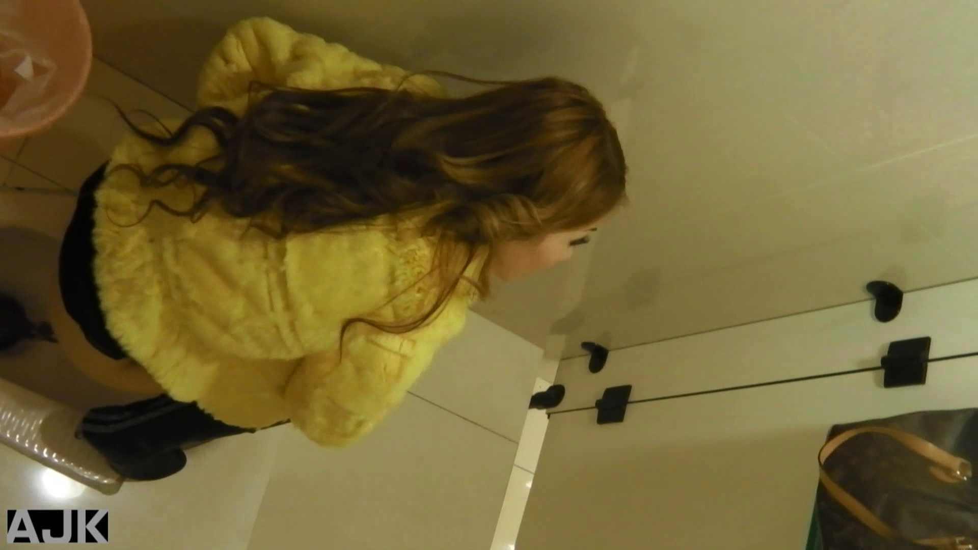 隣国上階級エリアの令嬢たちが集うデパートお手洗い Vol.09 女子トイレ SEX無修正画像 103枚 86