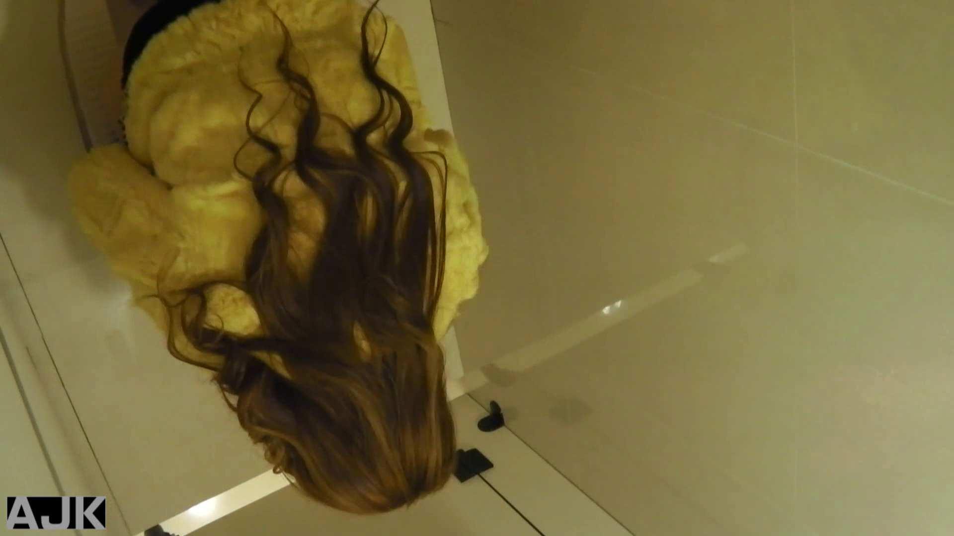 隣国上階級エリアの令嬢たちが集うデパートお手洗い Vol.09 洗面所のぞき | お嬢様のエロ動画  103枚 89