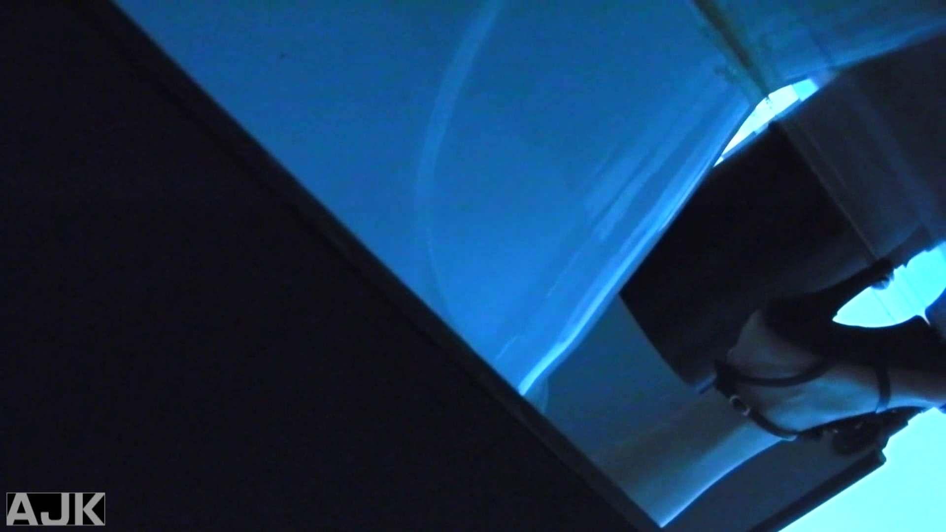 隣国上階級エリアの令嬢たちが集うデパートお手洗い Vol.12 オマンコ見放題 スケベ動画紹介 99枚 39