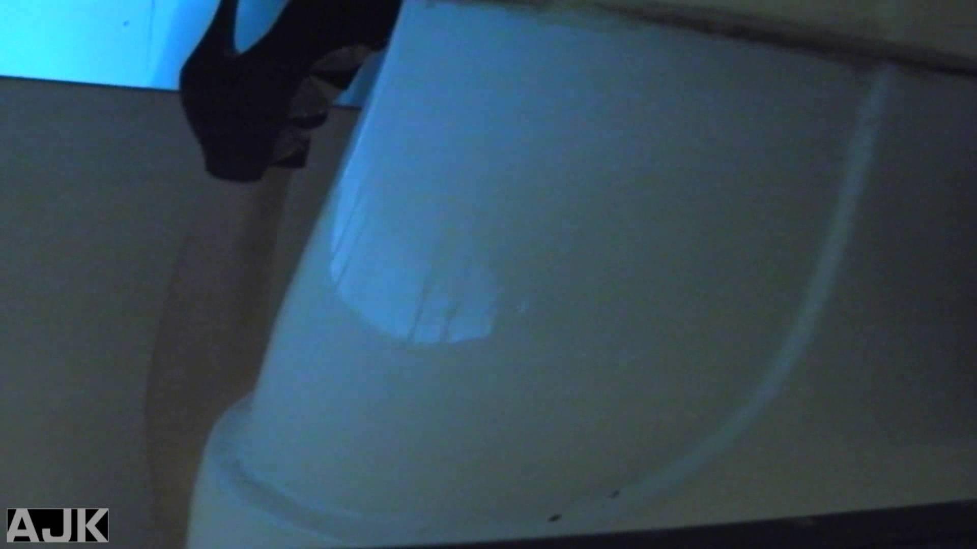 隣国上階級エリアの令嬢たちが集うデパートお手洗い Vol.12 オマンコ見放題 スケベ動画紹介 99枚 50