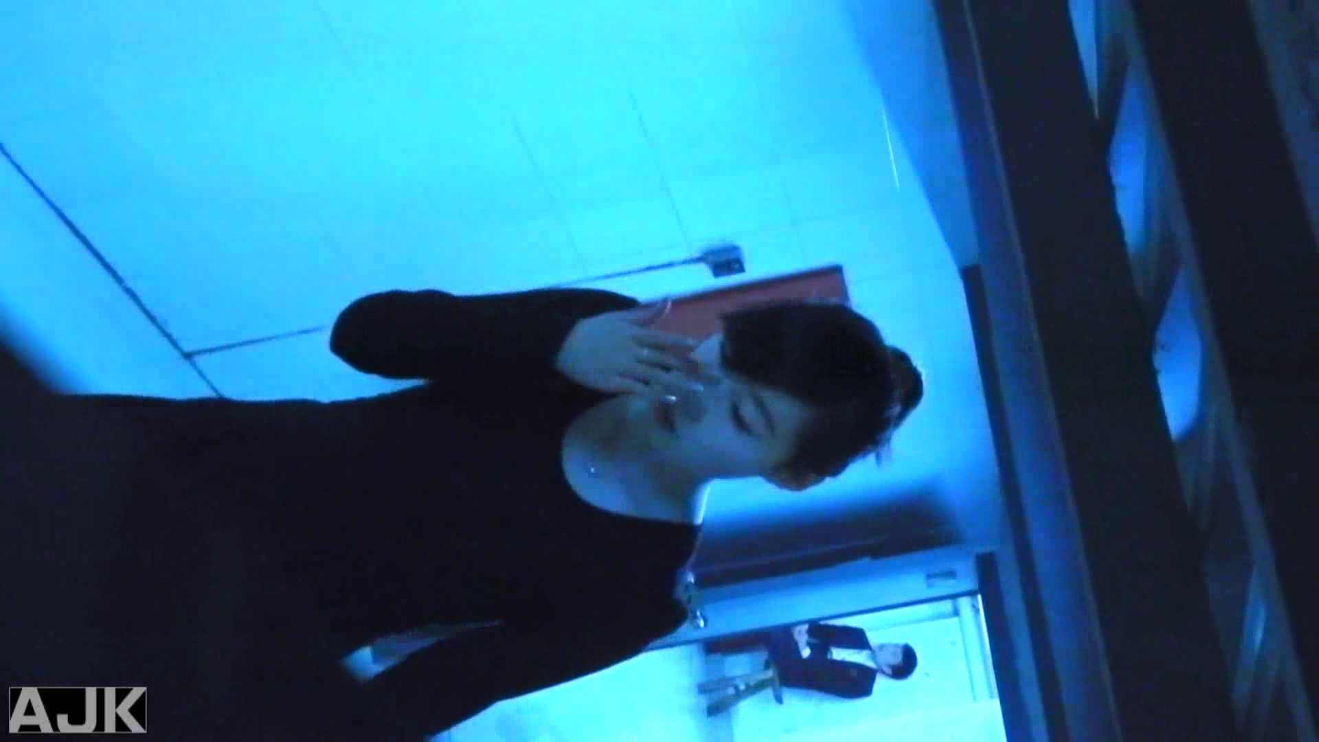 隣国上階級エリアの令嬢たちが集うデパートお手洗い Vol.12 便器 オマンコ動画キャプチャ 99枚 52
