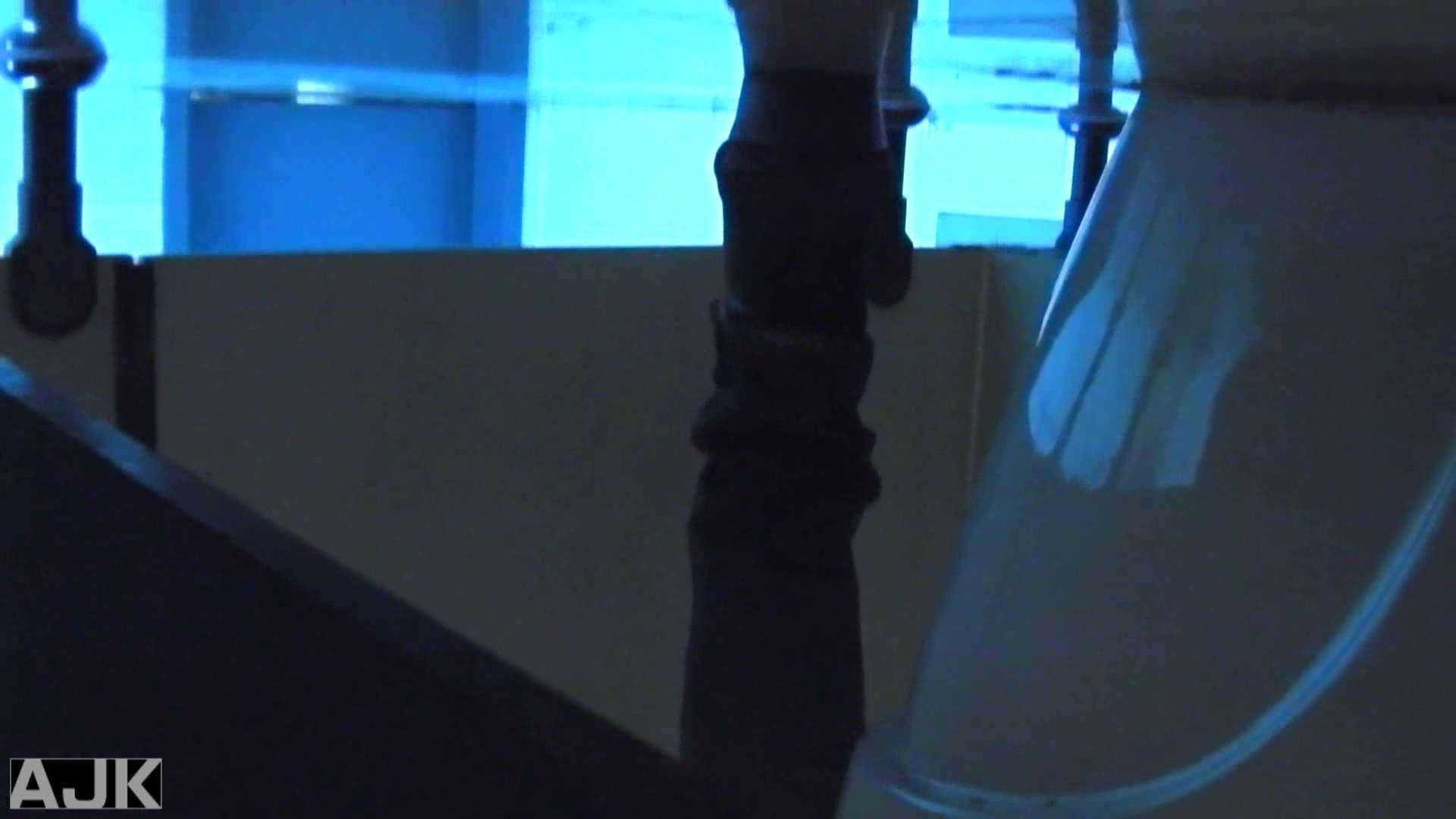 隣国上階級エリアの令嬢たちが集うデパートお手洗い Vol.12 便器 オマンコ動画キャプチャ 99枚 63