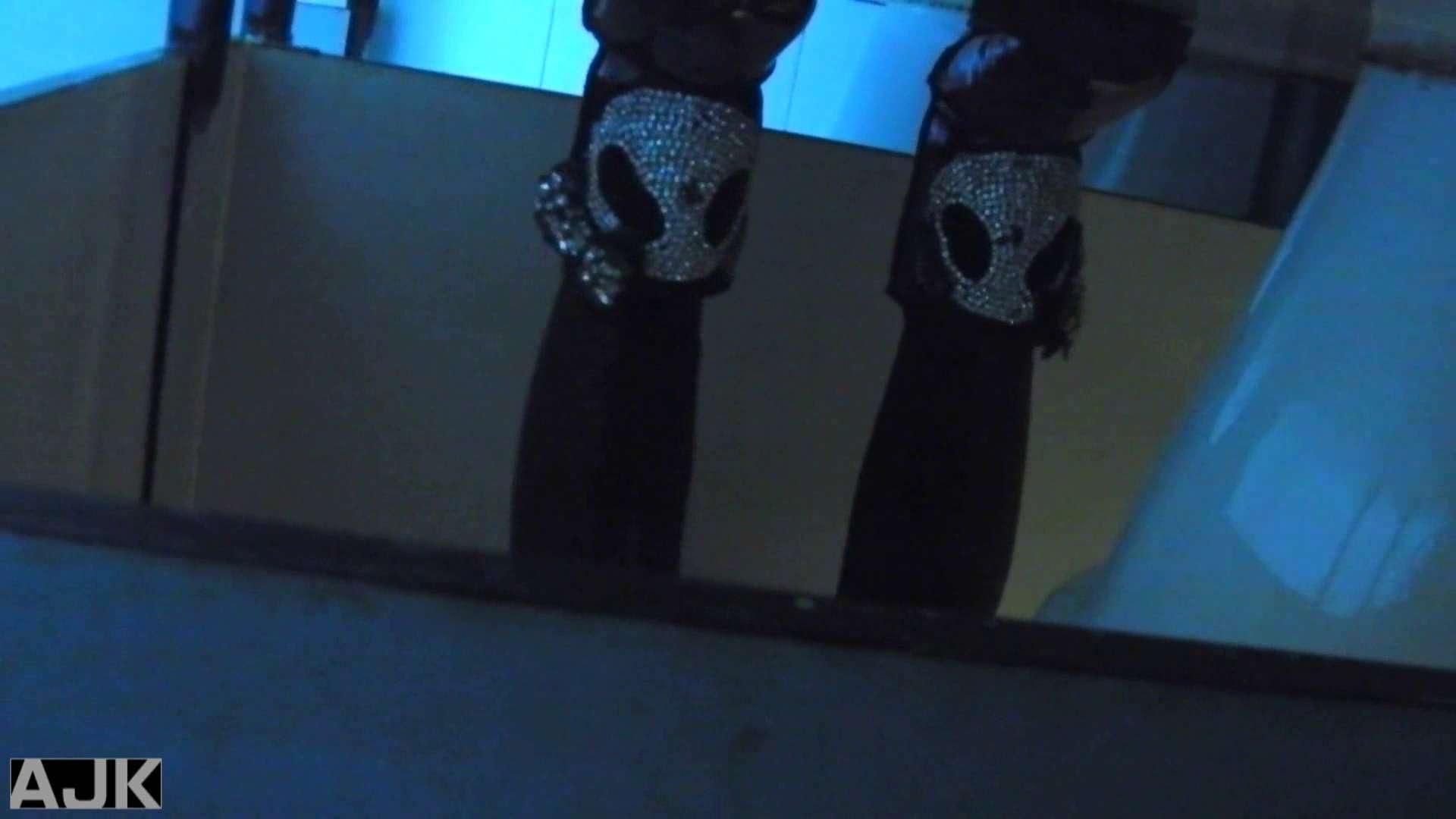 隣国上階級エリアの令嬢たちが集うデパートお手洗い Vol.12 おまんこ ぱこり動画紹介 99枚 98