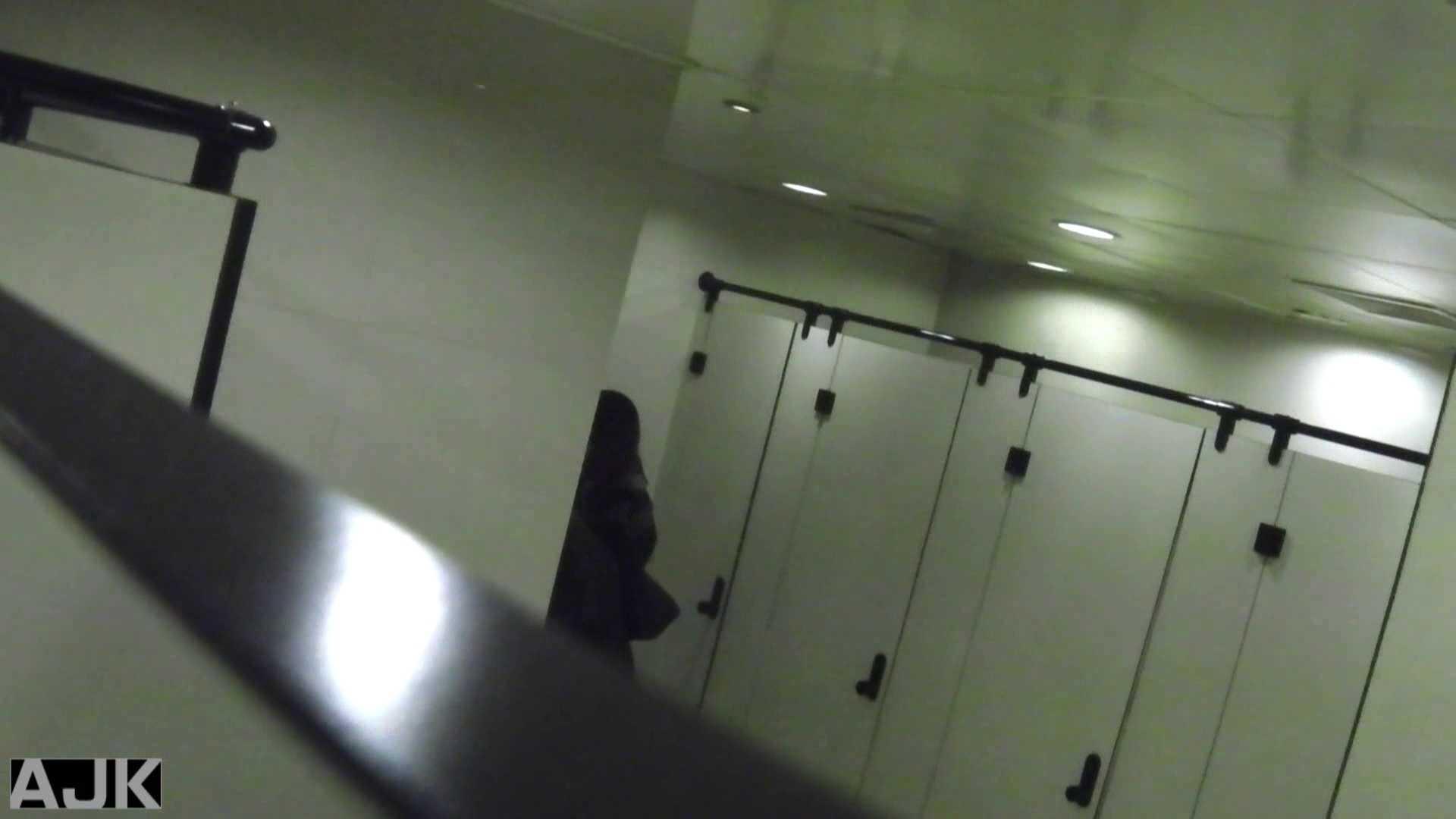 隣国上階級エリアの令嬢たちが集うデパートお手洗い Vol.14 お嬢様のエロ動画 性交動画流出 96枚 7
