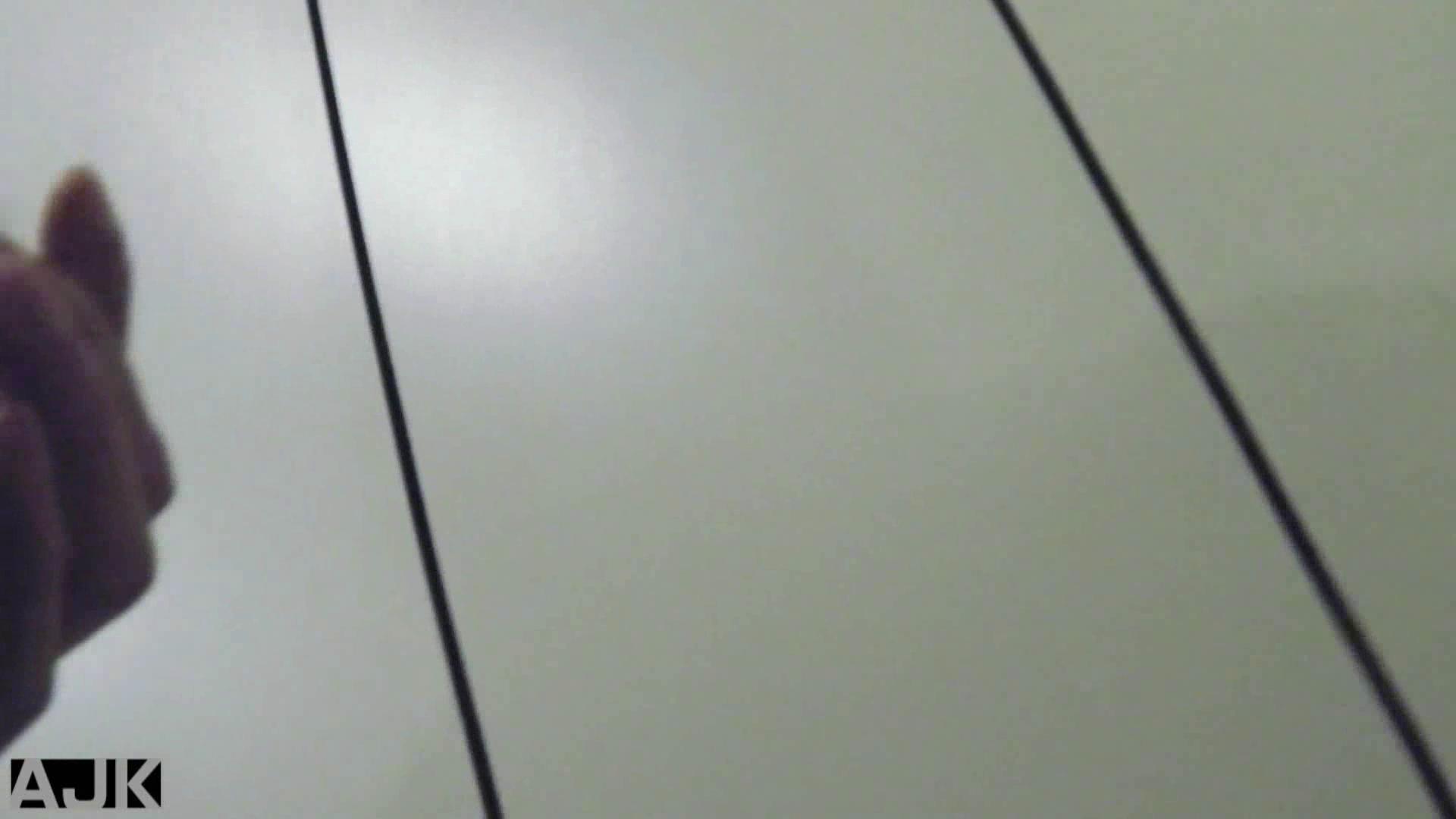 隣国上階級エリアの令嬢たちが集うデパートお手洗い Vol.14 便所の中まで SEX無修正画像 96枚 28