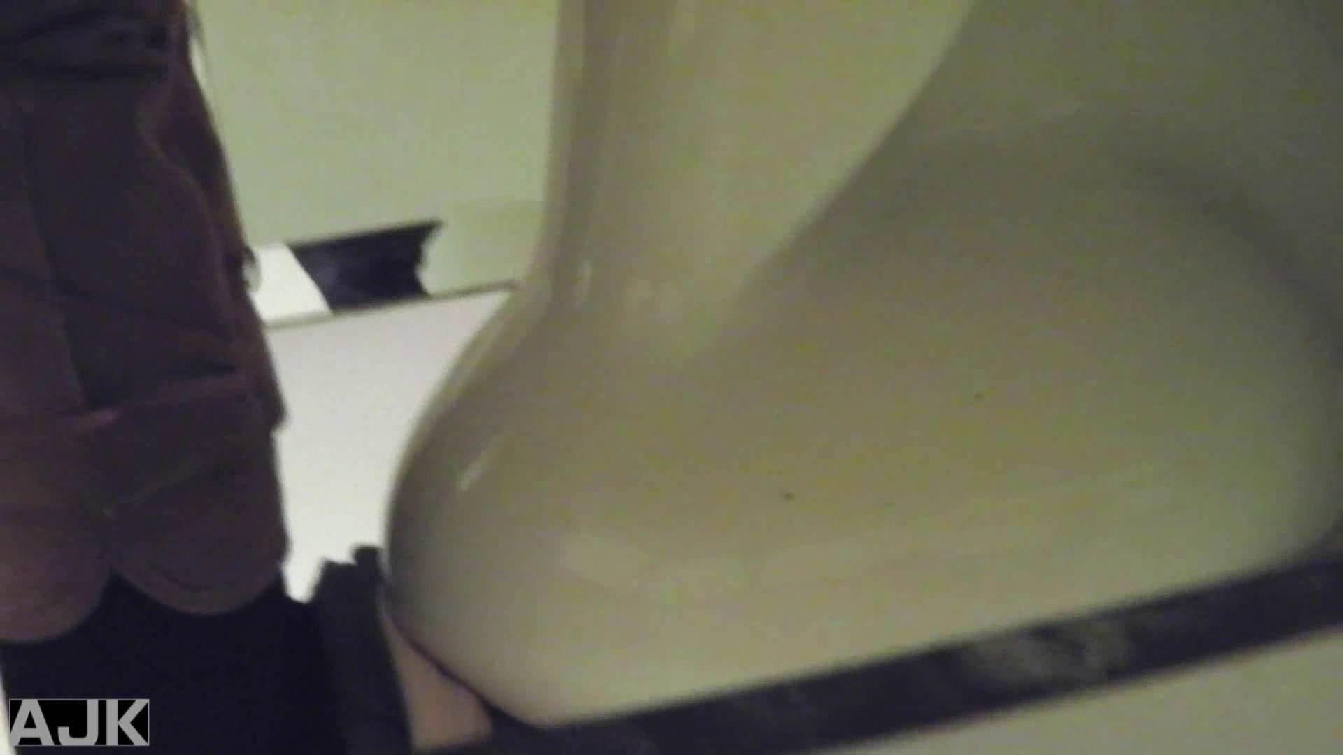 隣国上階級エリアの令嬢たちが集うデパートお手洗い Vol.14 女子トイレ アダルト動画キャプチャ 96枚 31